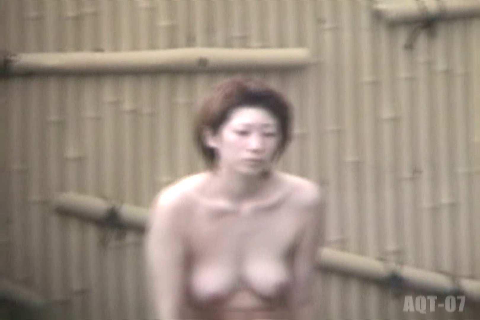 Aquaな露天風呂Vol.766 盗撮シリーズ  91PIX 16