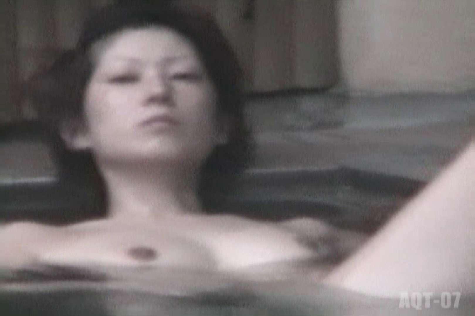 Aquaな露天風呂Vol.766 盗撮シリーズ | 露天風呂編  91PIX 19