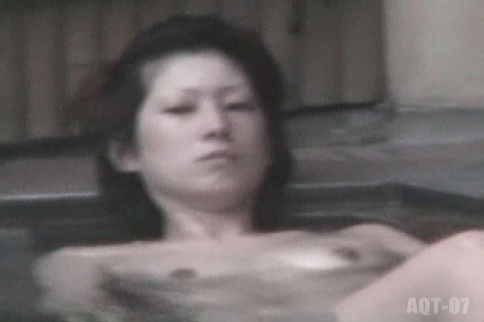 Aquaな露天風呂Vol.766 盗撮シリーズ | 露天風呂編  91PIX 21
