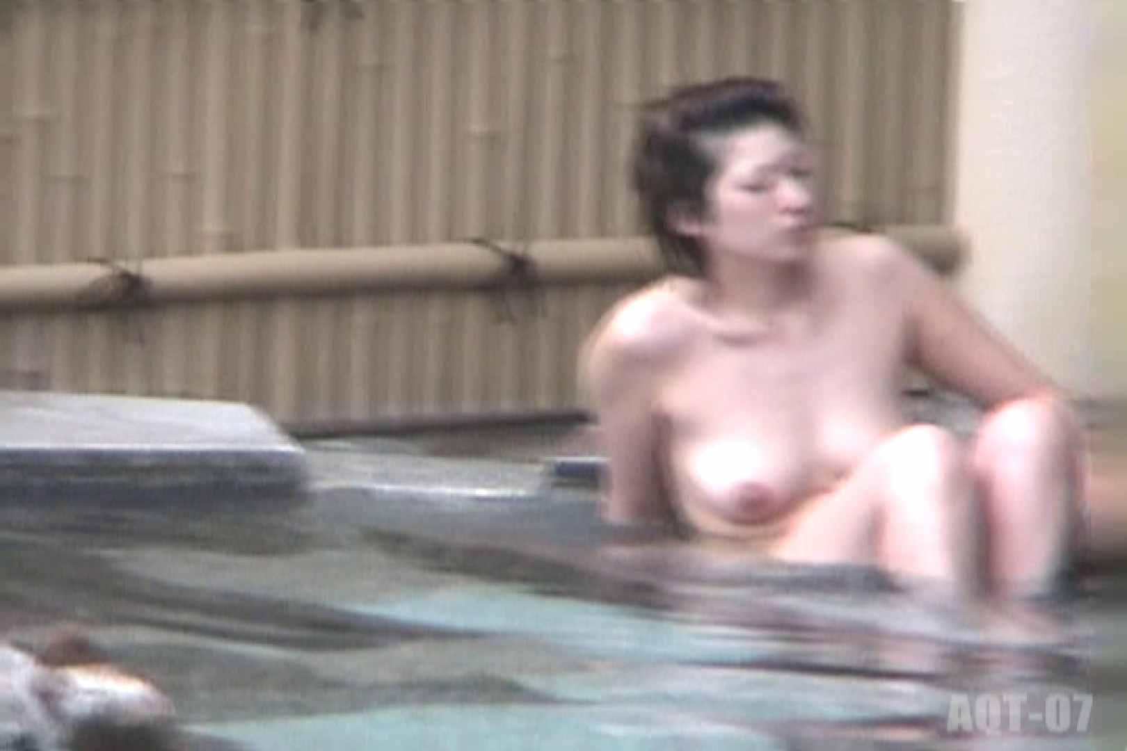 Aquaな露天風呂Vol.766 盗撮シリーズ | 露天風呂編  91PIX 29