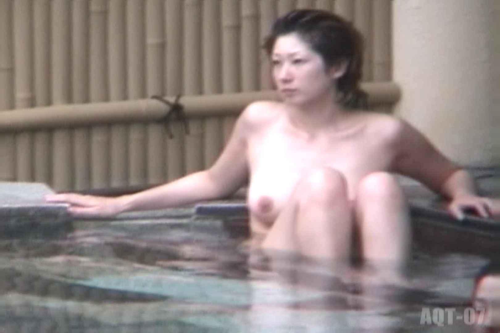 Aquaな露天風呂Vol.766 盗撮シリーズ | 露天風呂編  91PIX 43