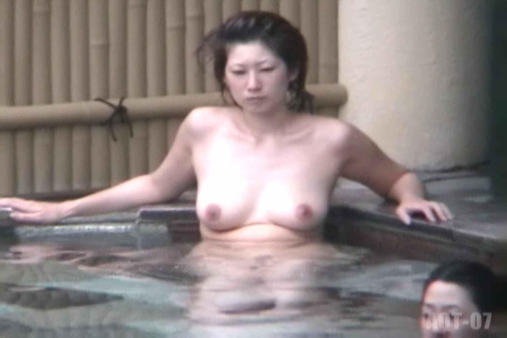 Aquaな露天風呂Vol.766 盗撮シリーズ | 露天風呂編  91PIX 45