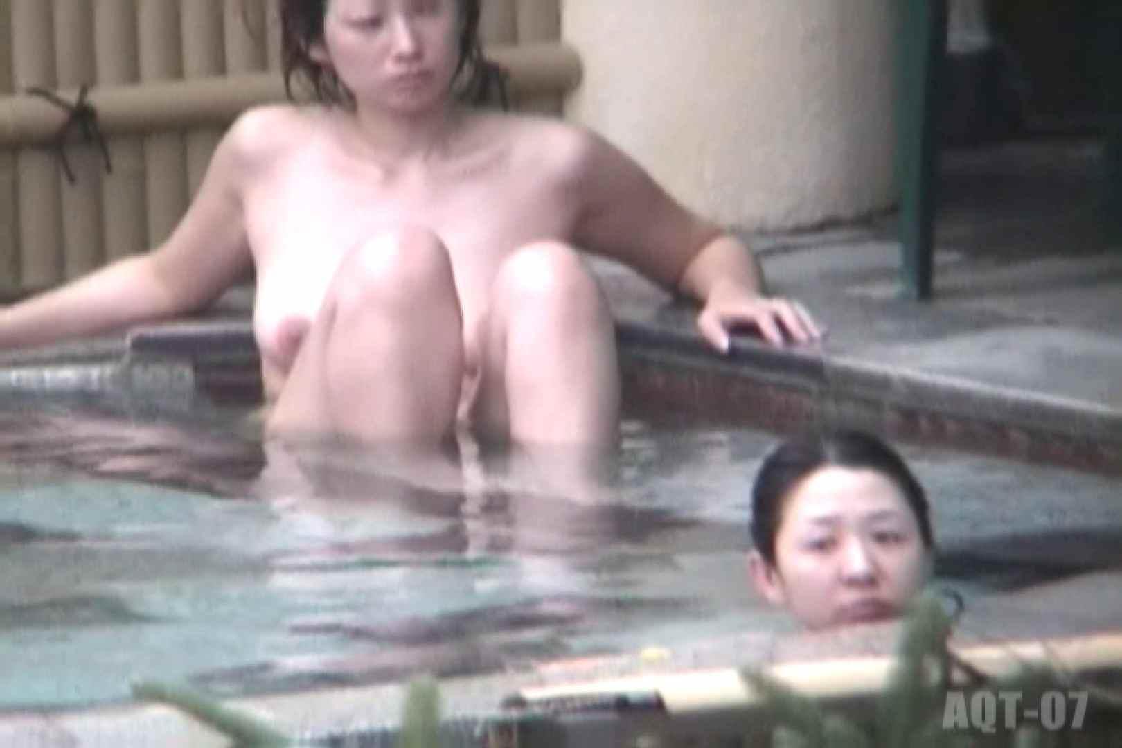 Aquaな露天風呂Vol.766 盗撮シリーズ | 露天風呂編  91PIX 49
