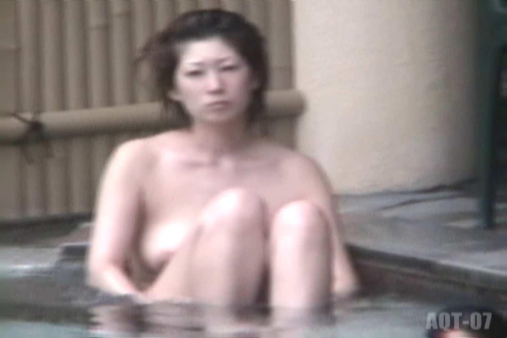 Aquaな露天風呂Vol.766 盗撮シリーズ  91PIX 52