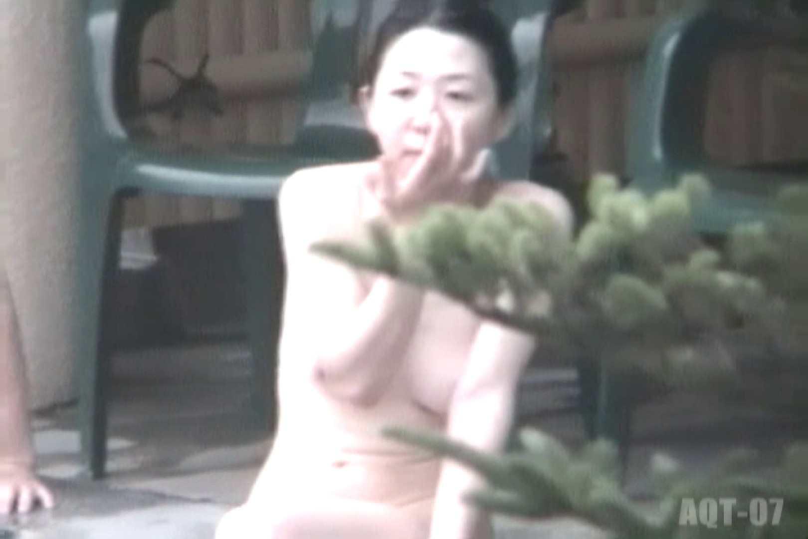 Aquaな露天風呂Vol.766 盗撮シリーズ | 露天風呂編  91PIX 67
