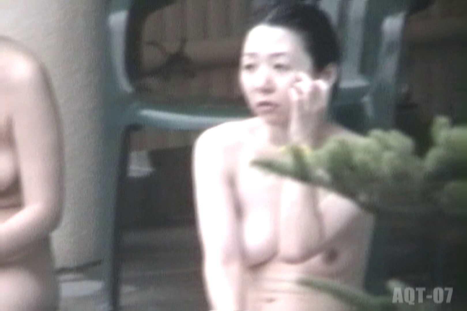 Aquaな露天風呂Vol.766 盗撮シリーズ | 露天風呂編  91PIX 73