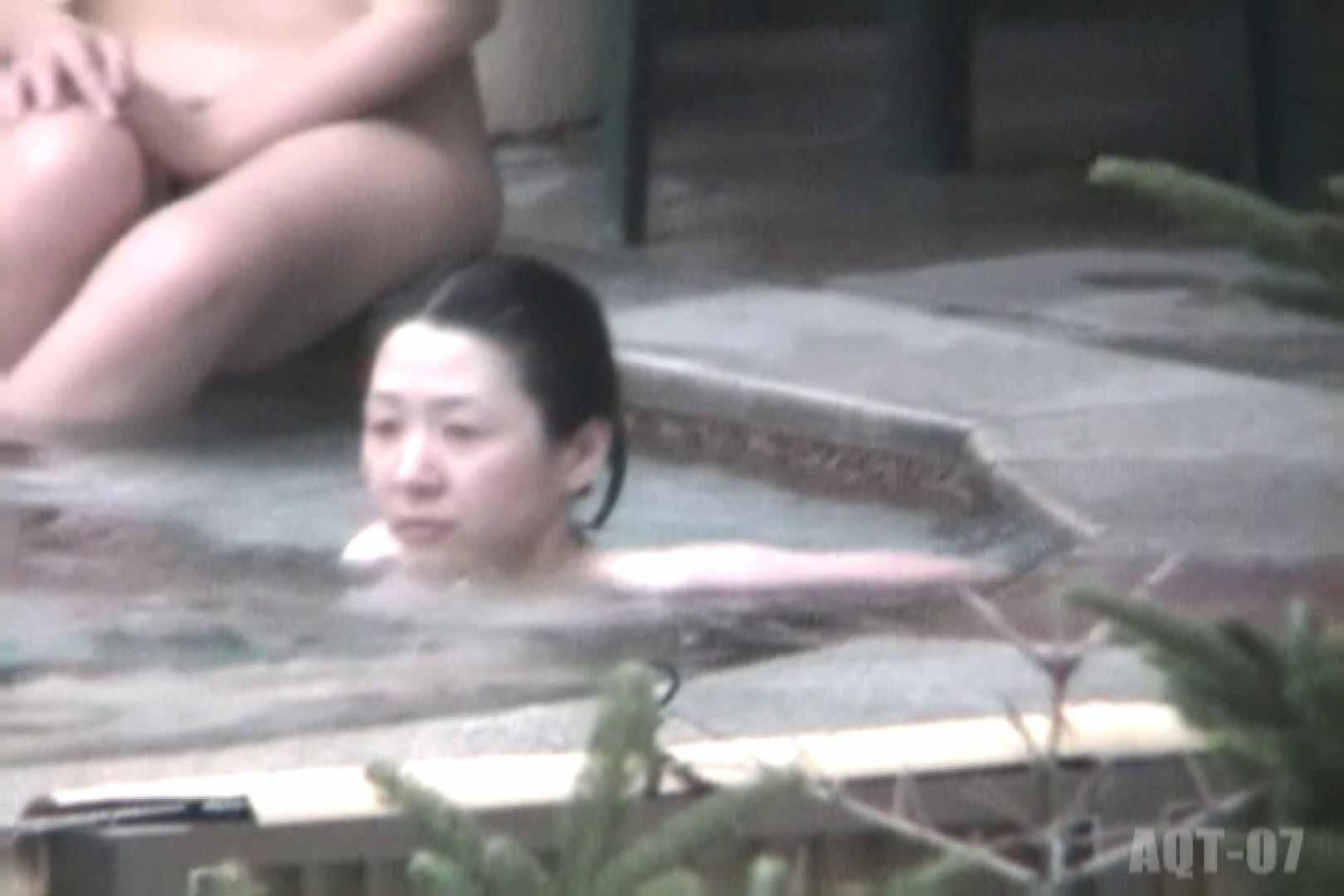 Aquaな露天風呂Vol.766 盗撮シリーズ | 露天風呂編  91PIX 85