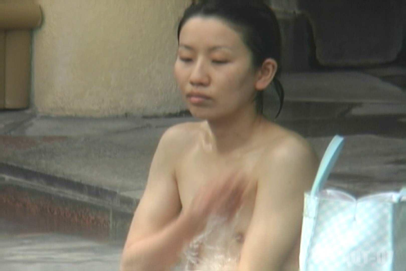 Aquaな露天風呂Vol.769 盗撮シリーズ | 露天風呂編  109PIX 39