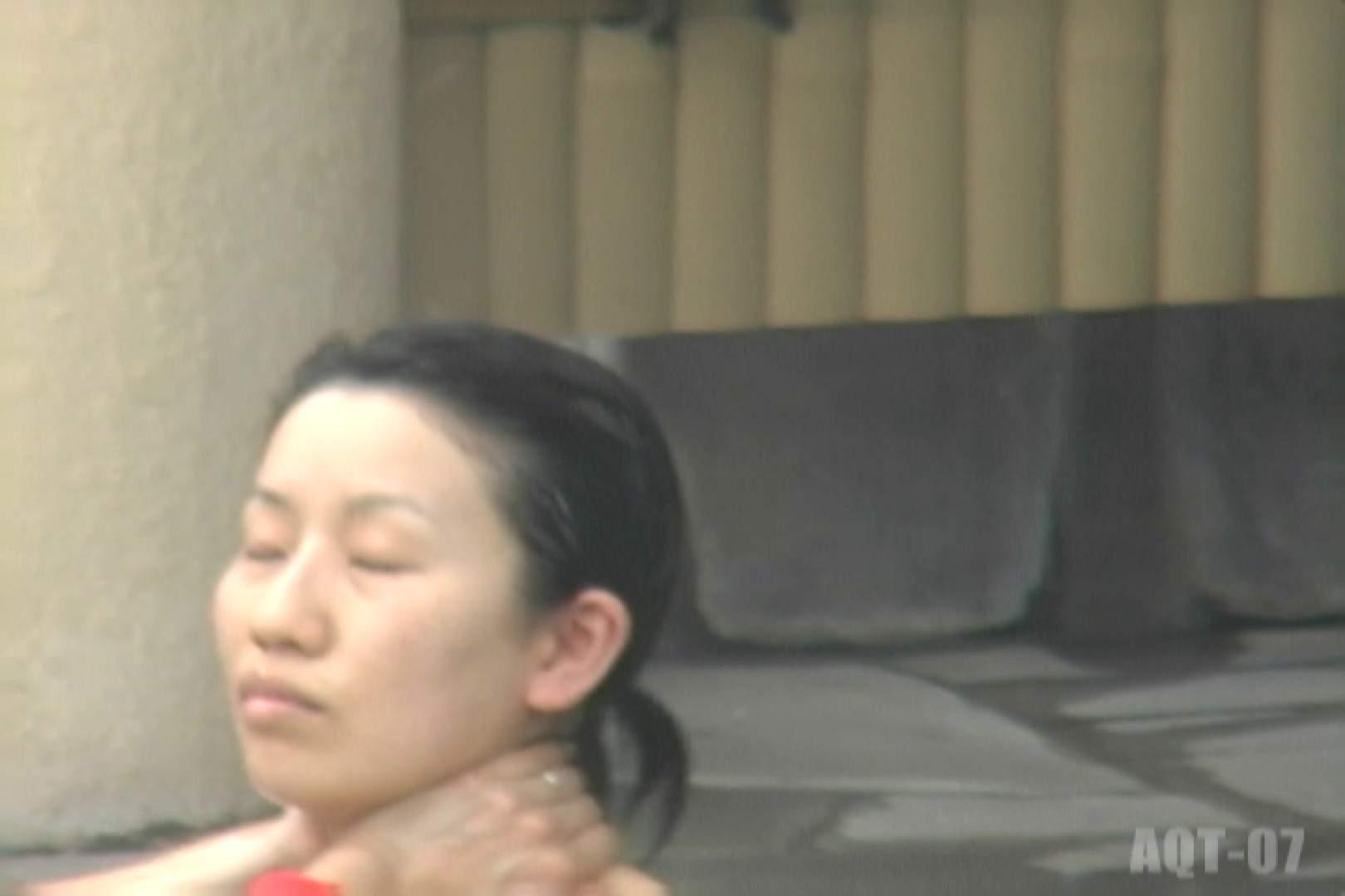 Aquaな露天風呂Vol.769 盗撮シリーズ | 露天風呂編  109PIX 75
