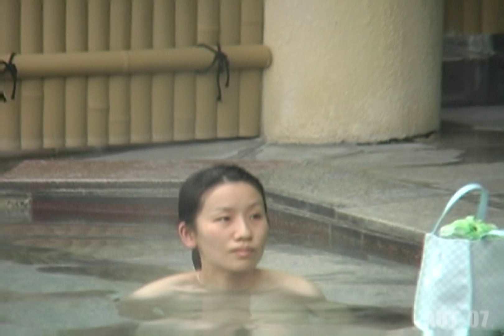 Aquaな露天風呂Vol.769 盗撮シリーズ | 露天風呂編  109PIX 91