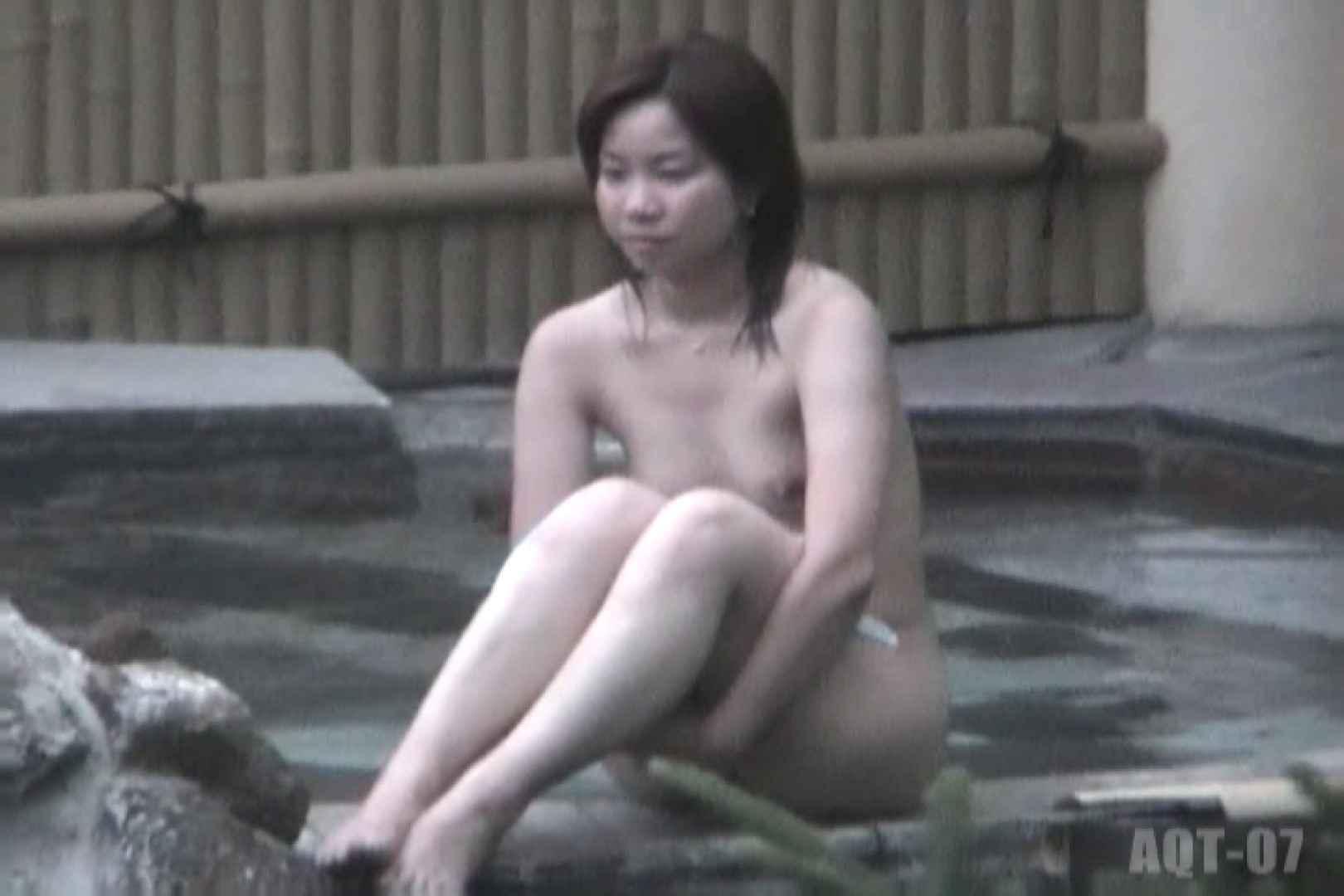 Aquaな露天風呂Vol.770 露天風呂編  95PIX 64
