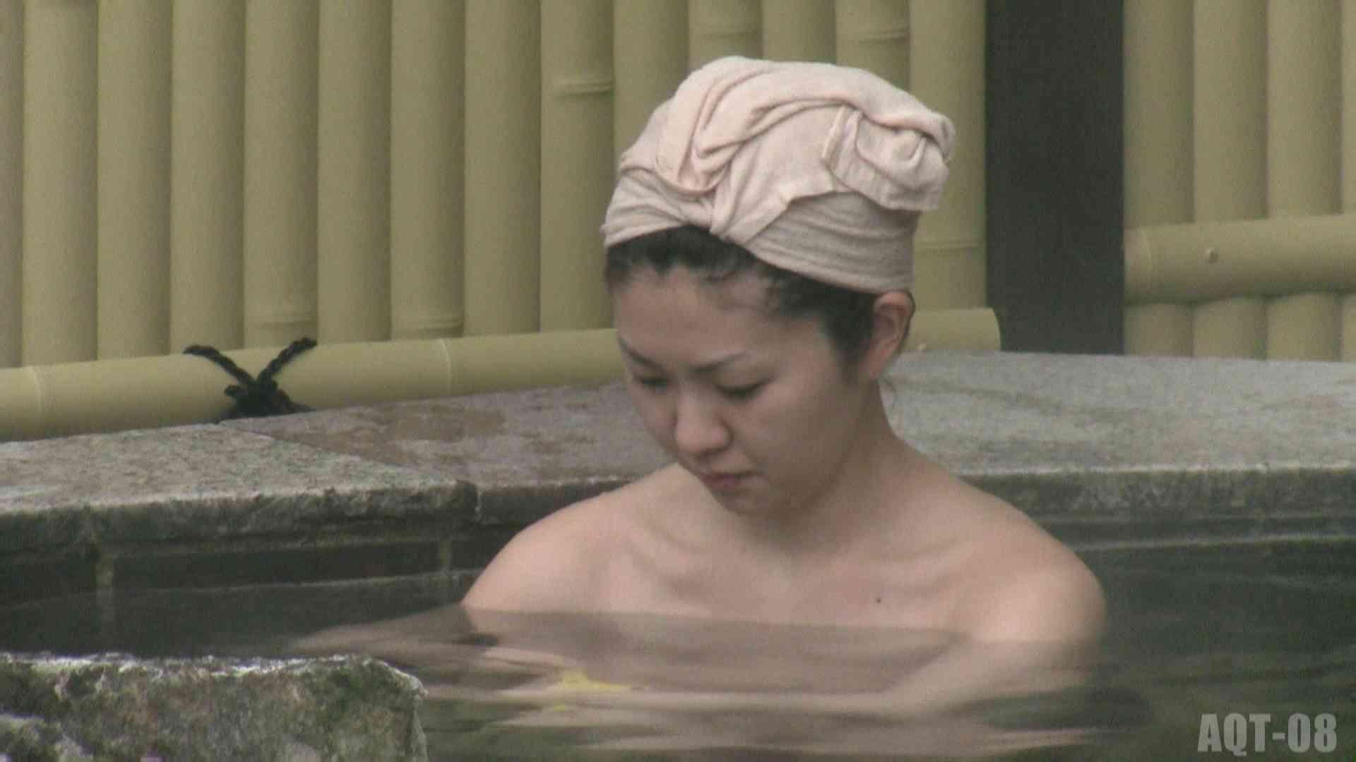 Aquaな露天風呂Vol.772 盗撮シリーズ | 露天風呂編  108PIX 1