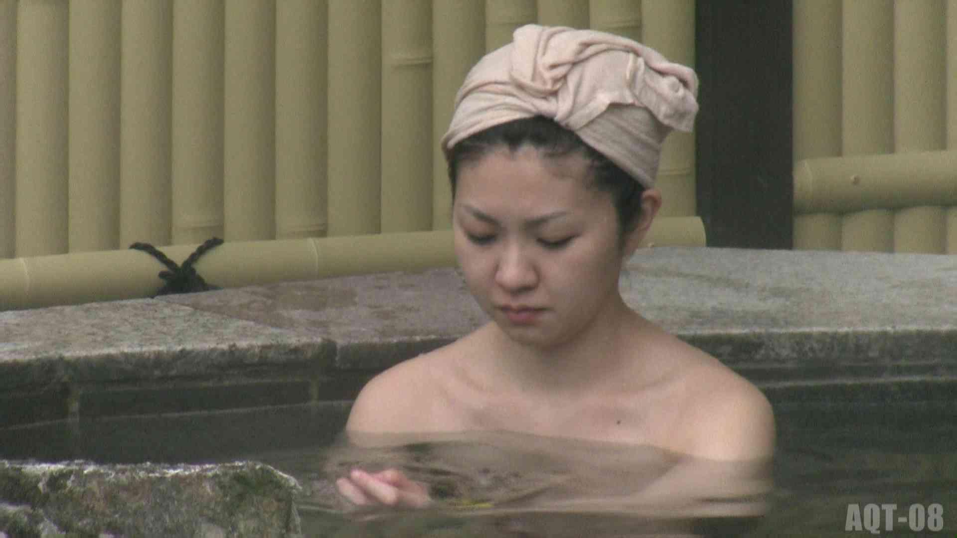 Aquaな露天風呂Vol.772 盗撮シリーズ  108PIX 2