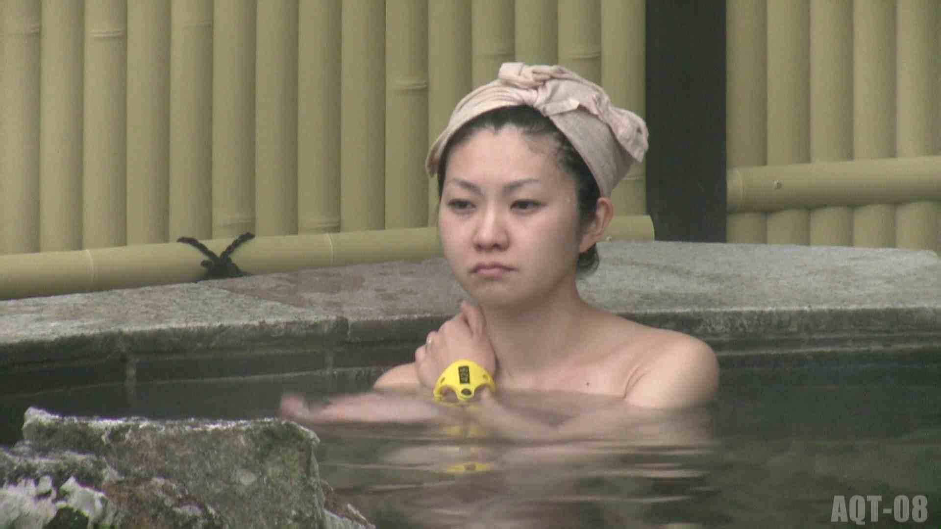 Aquaな露天風呂Vol.772 盗撮シリーズ  108PIX 28