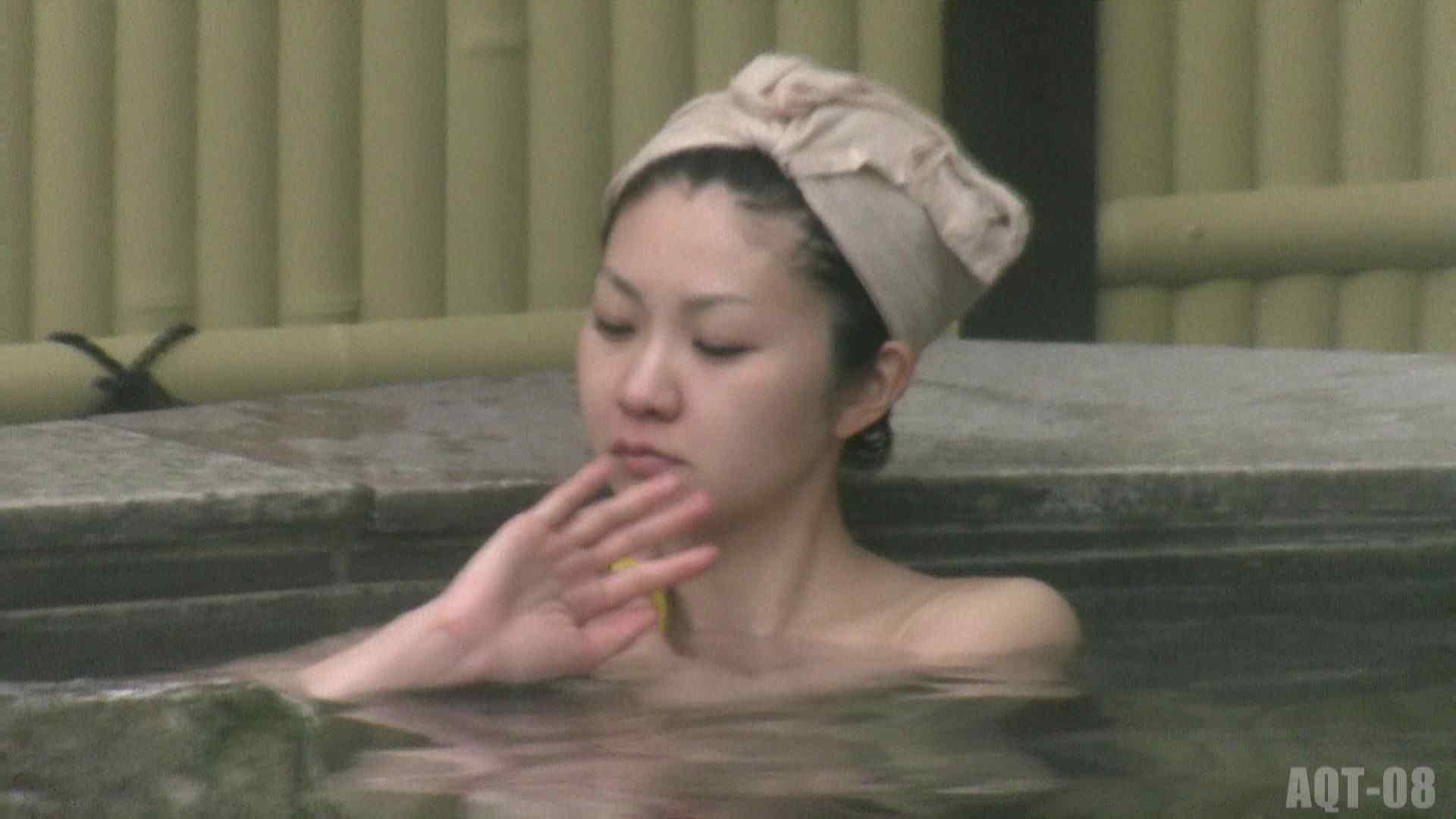 Aquaな露天風呂Vol.772 盗撮シリーズ  108PIX 40