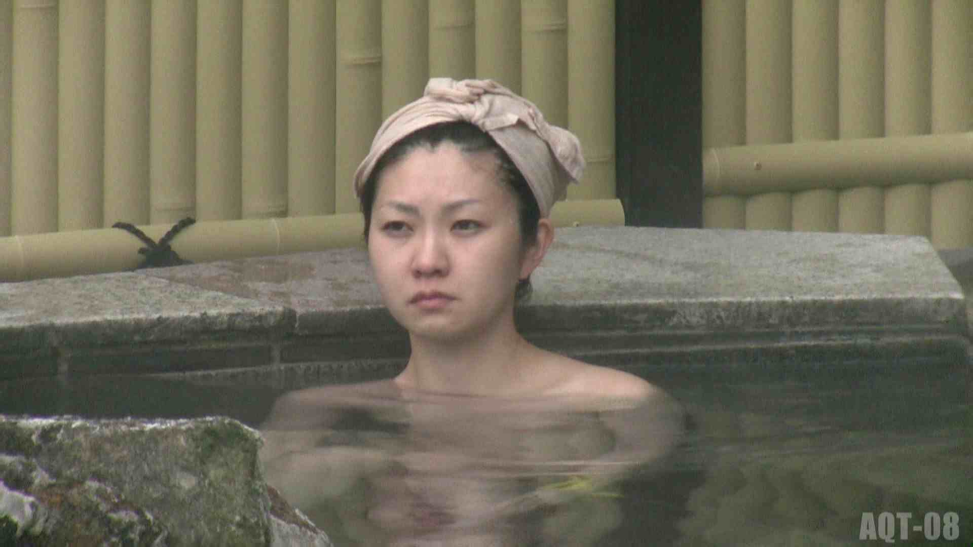 Aquaな露天風呂Vol.772 盗撮シリーズ  108PIX 44