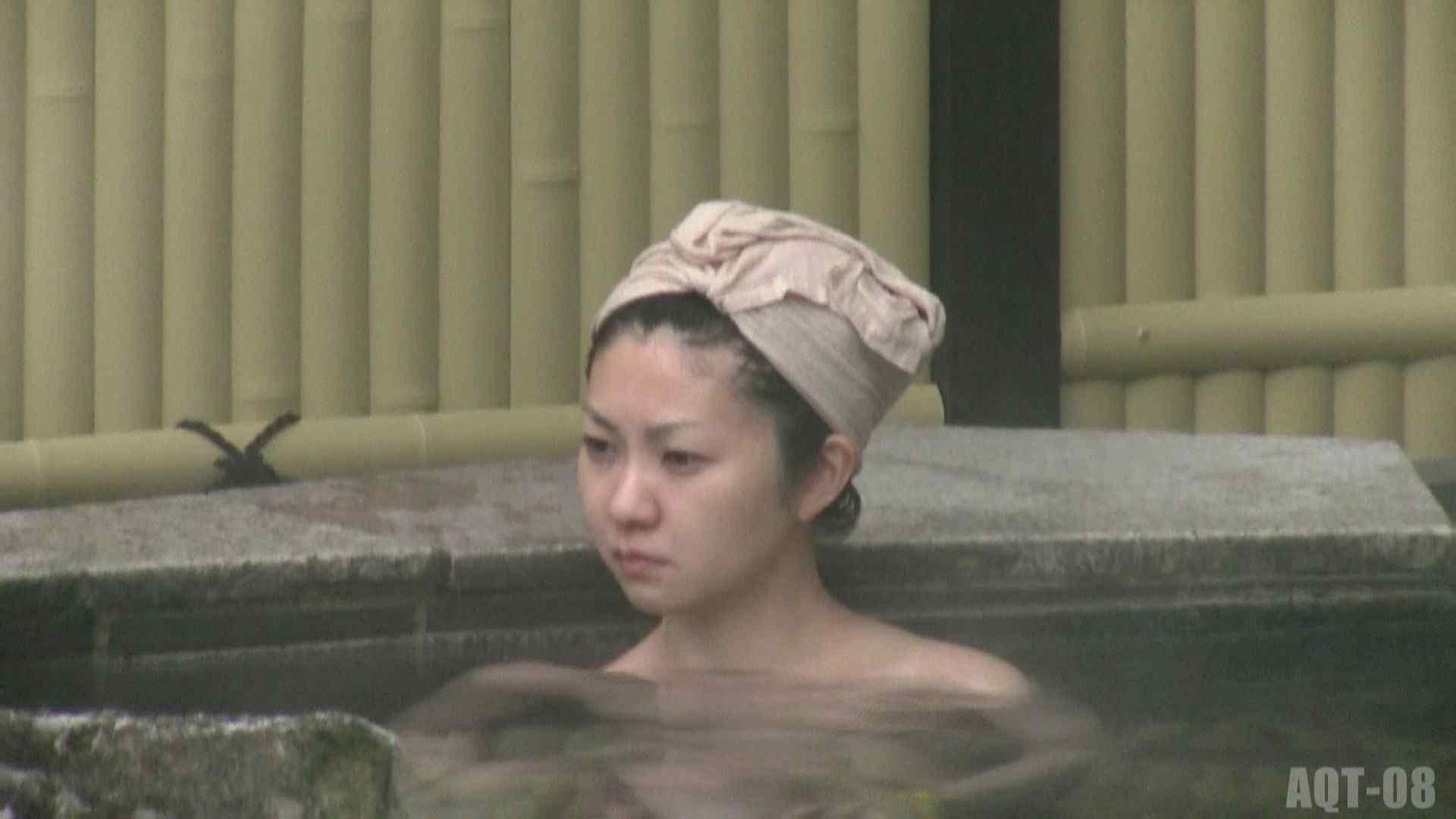 Aquaな露天風呂Vol.772 盗撮シリーズ | 露天風呂編  108PIX 45