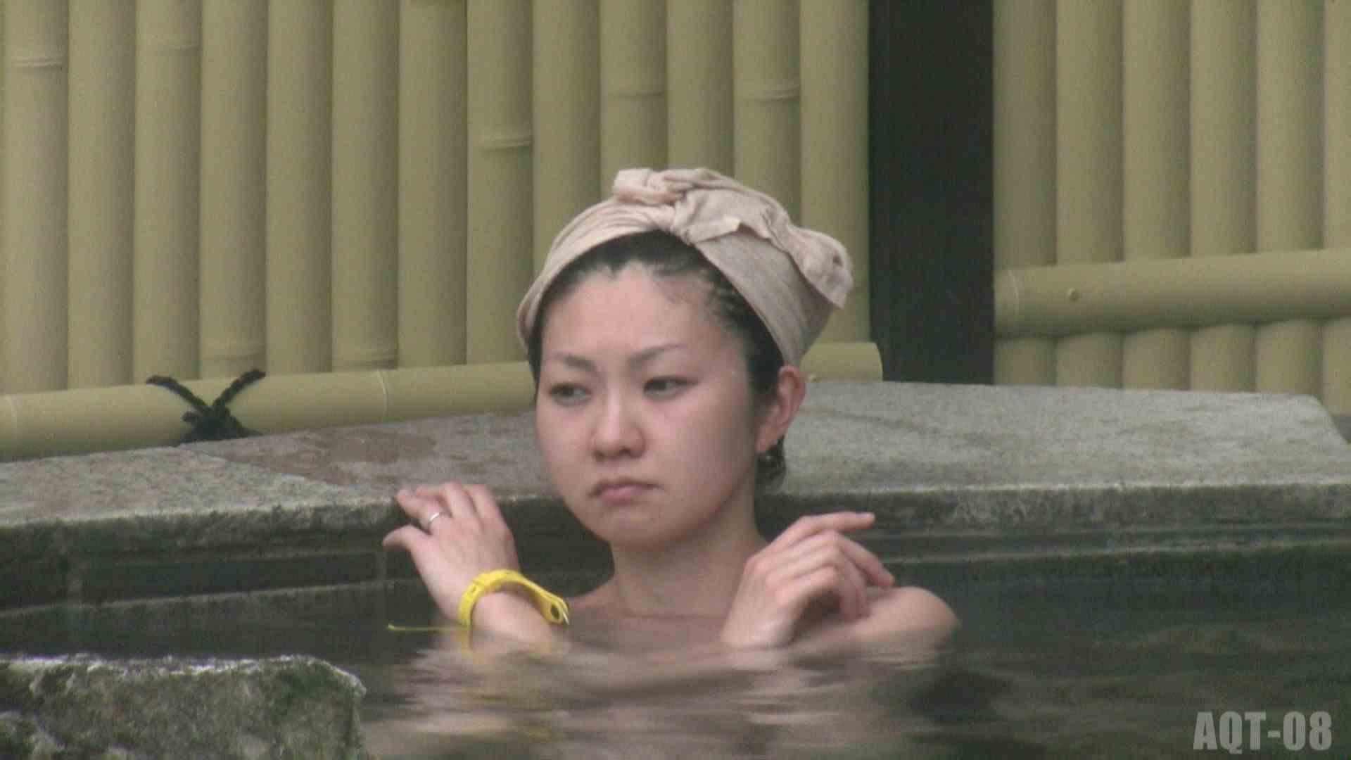 Aquaな露天風呂Vol.772 盗撮シリーズ  108PIX 56