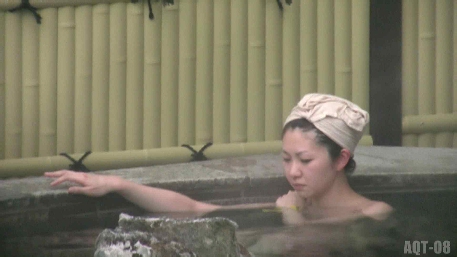 Aquaな露天風呂Vol.772 盗撮シリーズ | 露天風呂編  108PIX 61