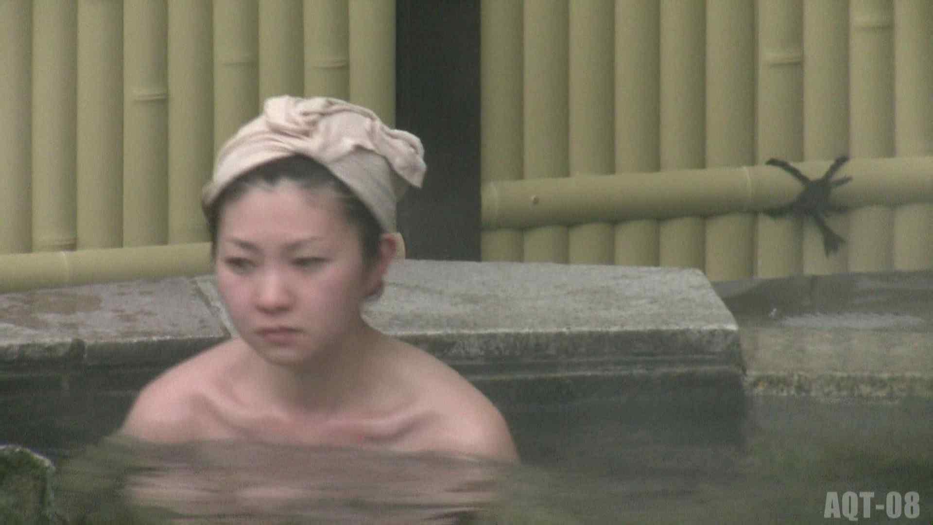 Aquaな露天風呂Vol.772 盗撮シリーズ  108PIX 62