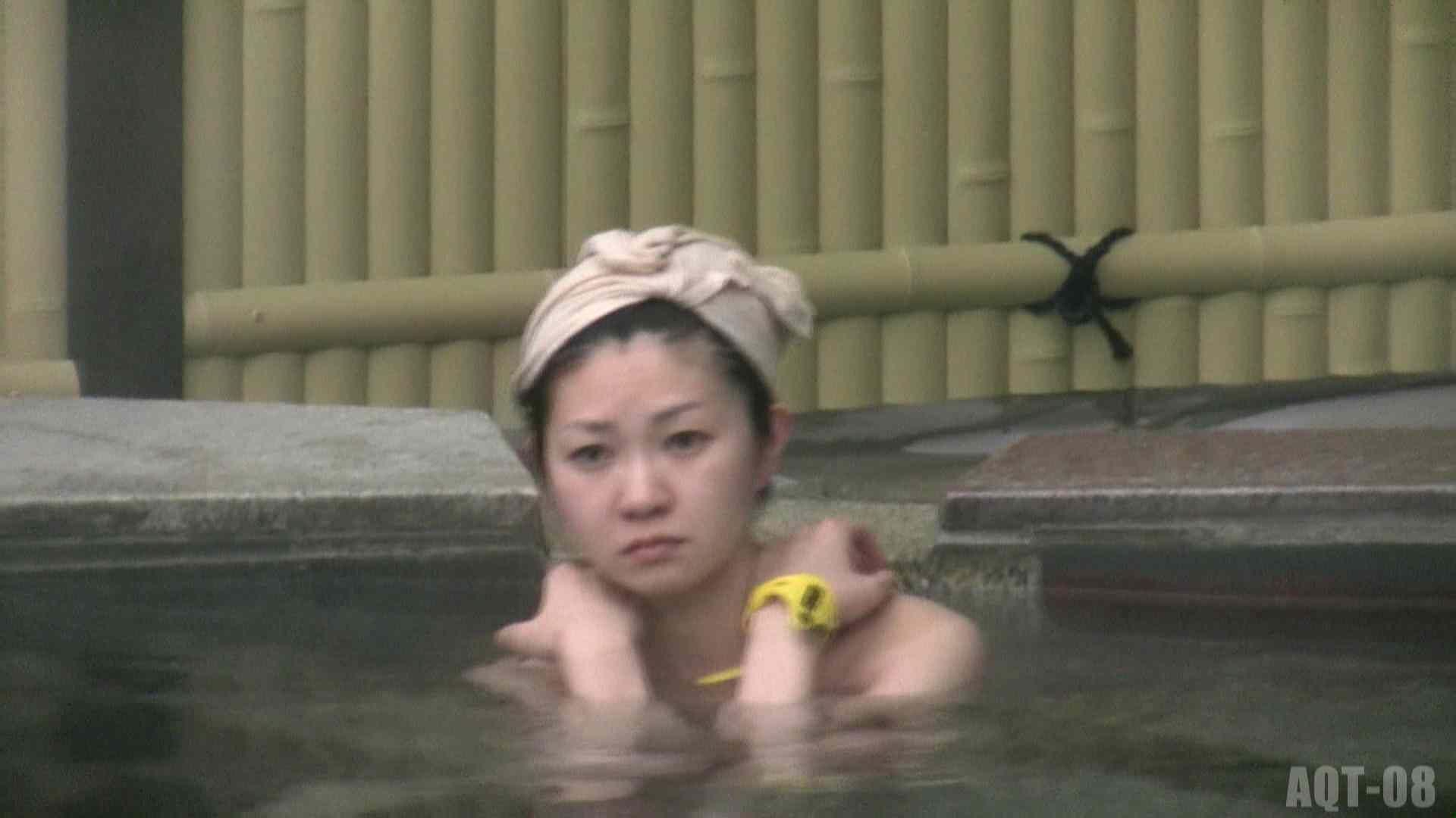 Aquaな露天風呂Vol.772 盗撮シリーズ | 露天風呂編  108PIX 71
