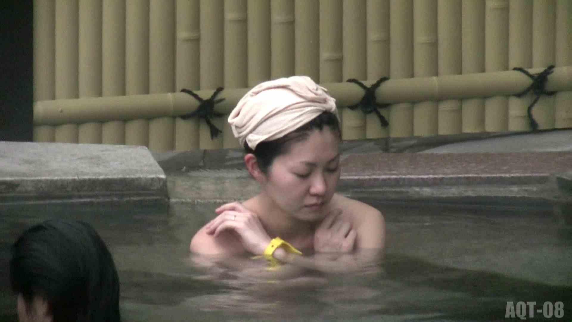 Aquaな露天風呂Vol.772 盗撮シリーズ | 露天風呂編  108PIX 99