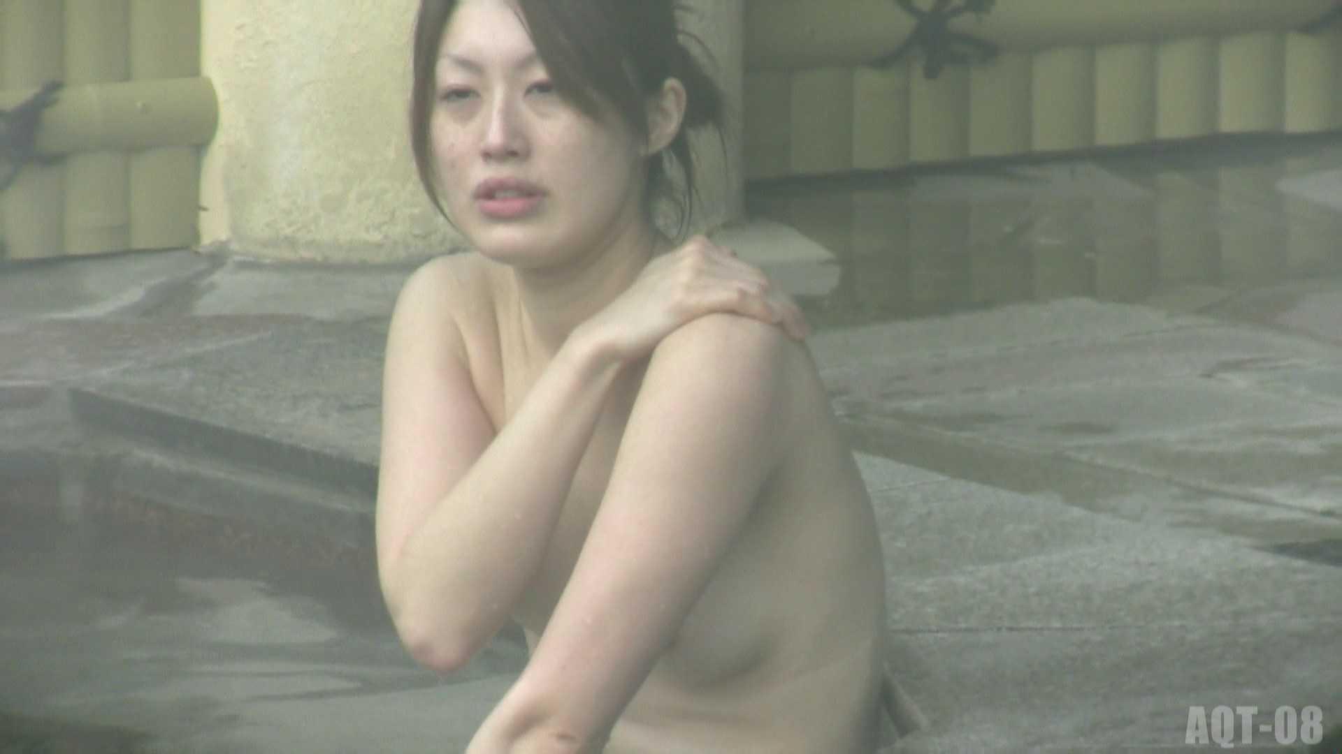 Aquaな露天風呂Vol.775 露天風呂編 | 盗撮シリーズ  78PIX 3
