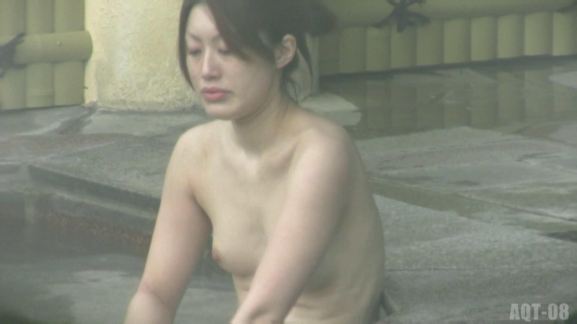 Aquaな露天風呂Vol.775 露天風呂編  78PIX 4