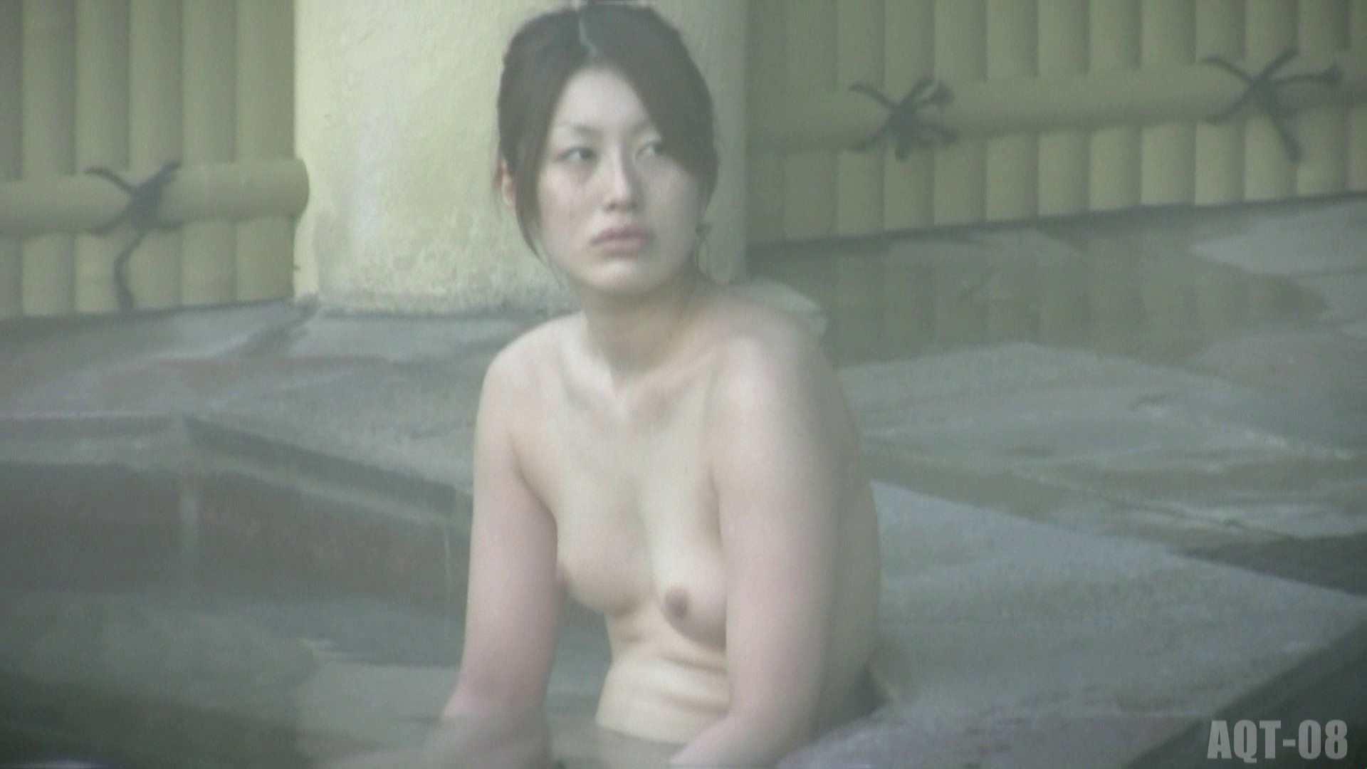 Aquaな露天風呂Vol.775 露天風呂編  78PIX 18