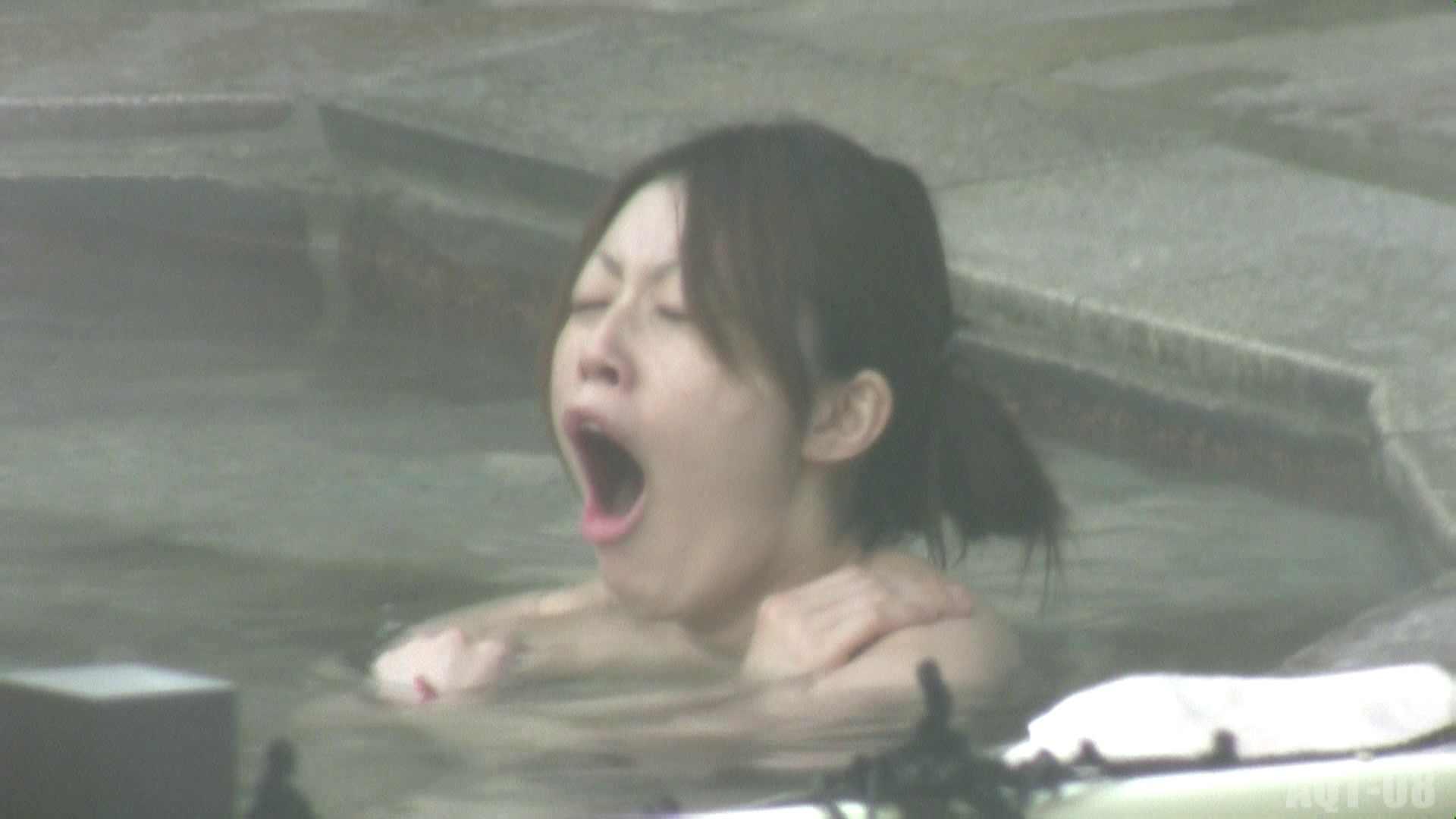 Aquaな露天風呂Vol.775 露天風呂編 | 盗撮シリーズ  78PIX 21