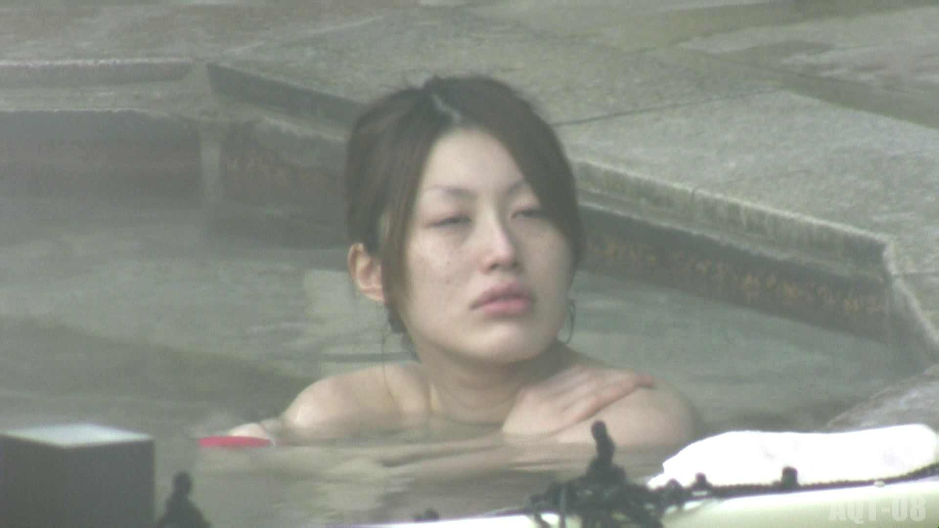 Aquaな露天風呂Vol.775 露天風呂編  78PIX 24