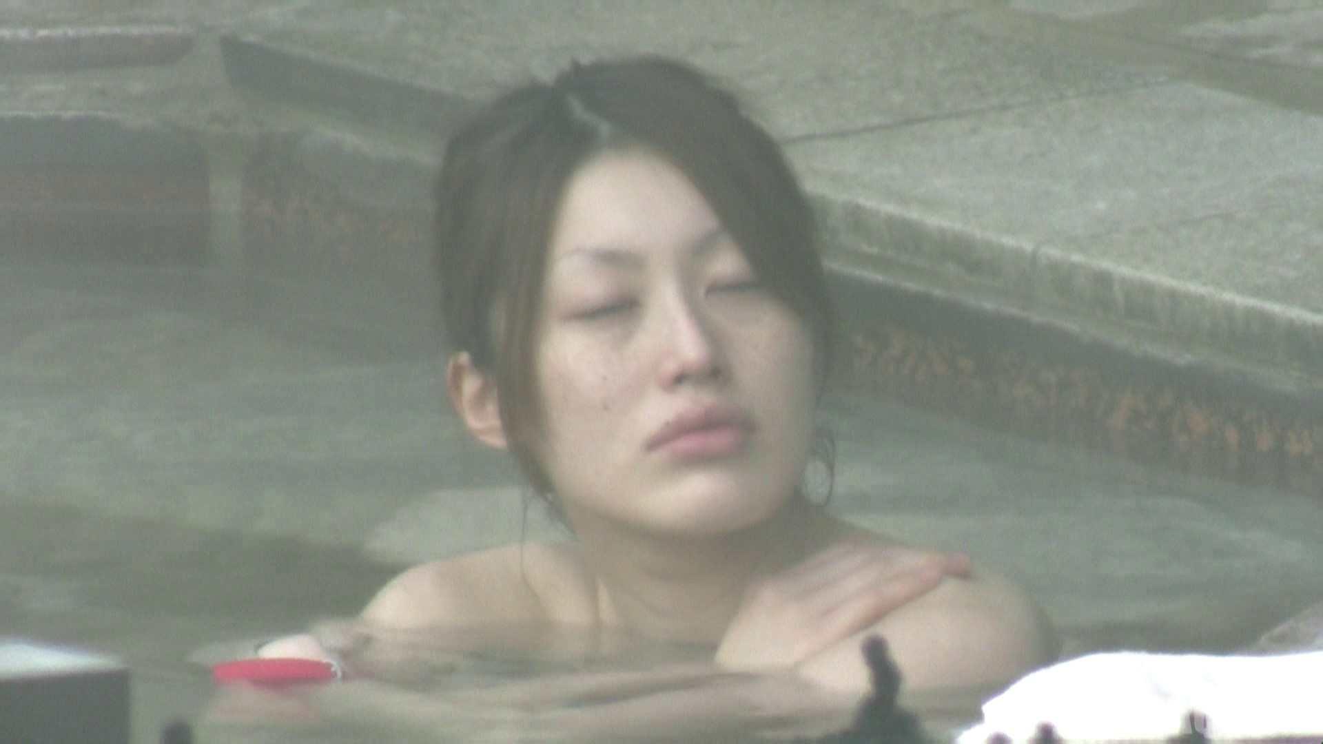Aquaな露天風呂Vol.775 露天風呂編  78PIX 26