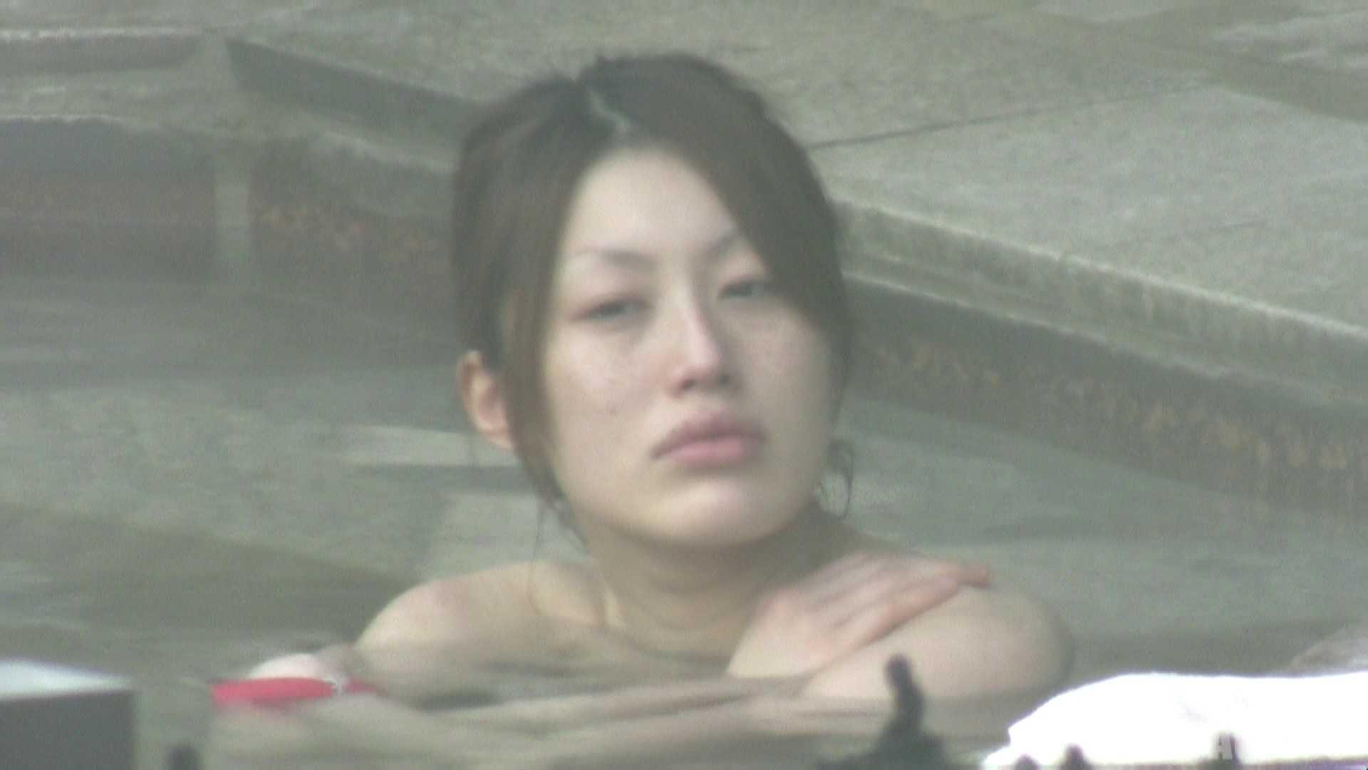 Aquaな露天風呂Vol.775 露天風呂編 | 盗撮シリーズ  78PIX 27