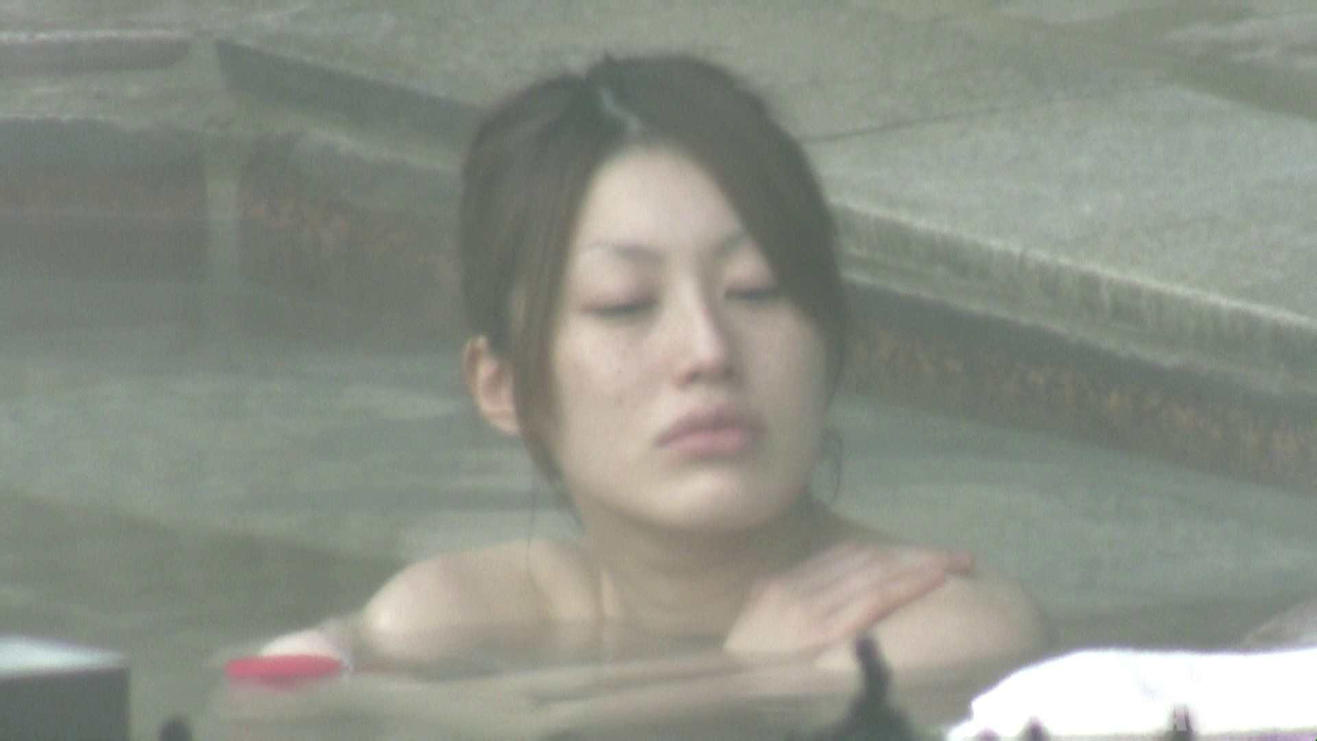Aquaな露天風呂Vol.775 露天風呂編  78PIX 28
