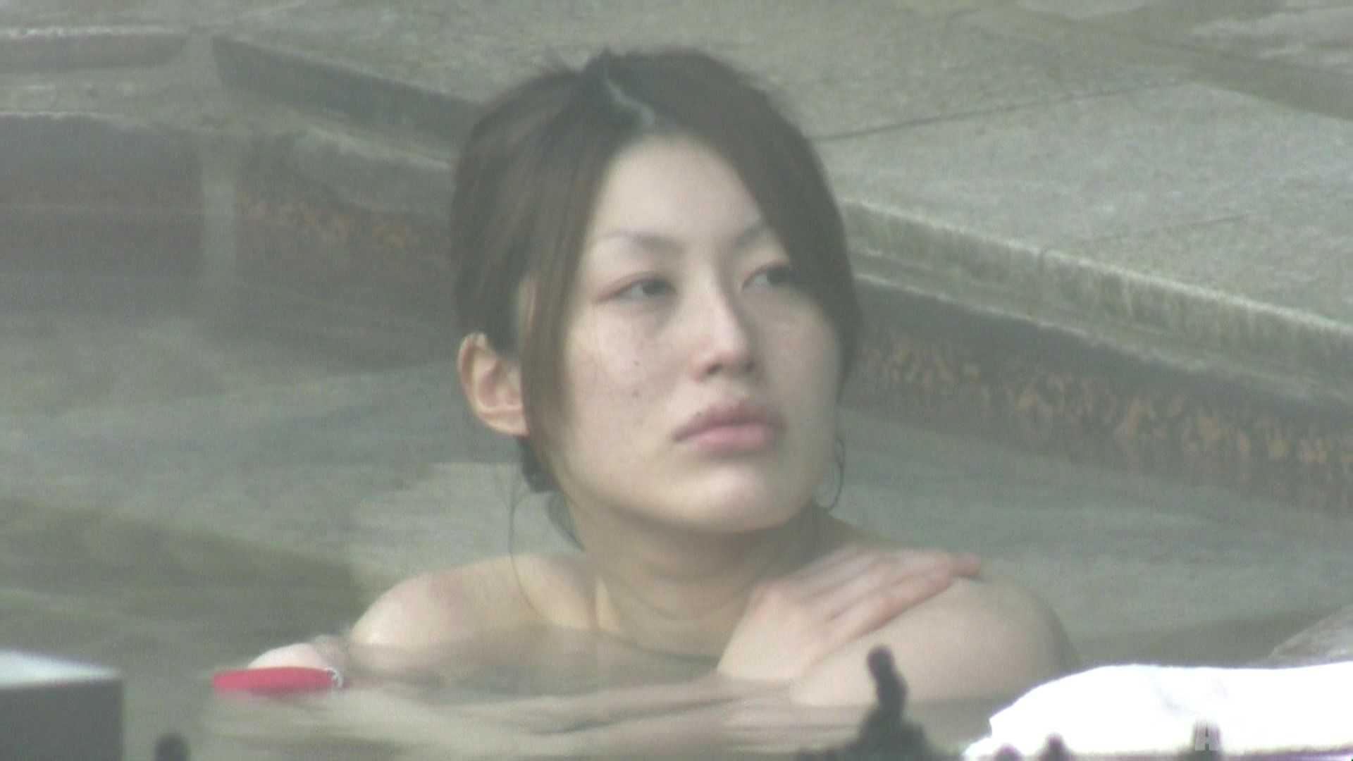 Aquaな露天風呂Vol.775 露天風呂編 | 盗撮シリーズ  78PIX 29