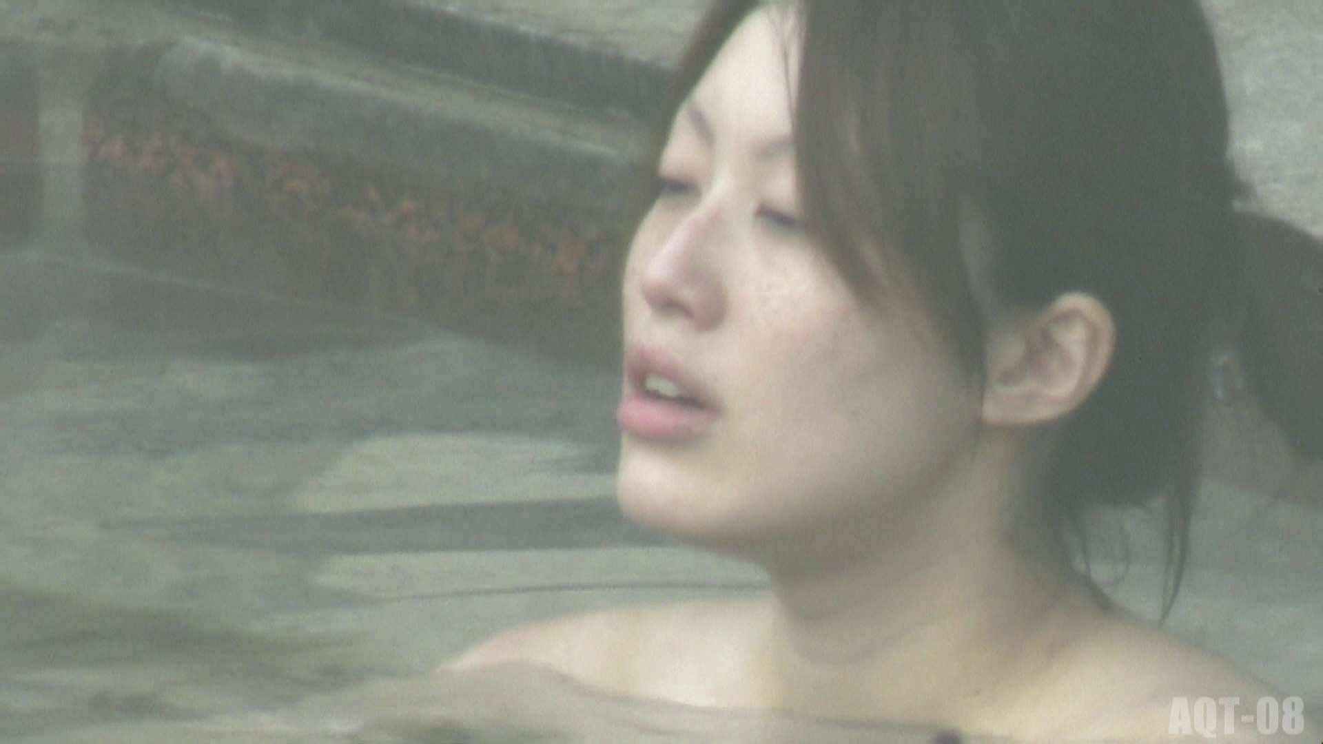 Aquaな露天風呂Vol.775 露天風呂編 | 盗撮シリーズ  78PIX 31