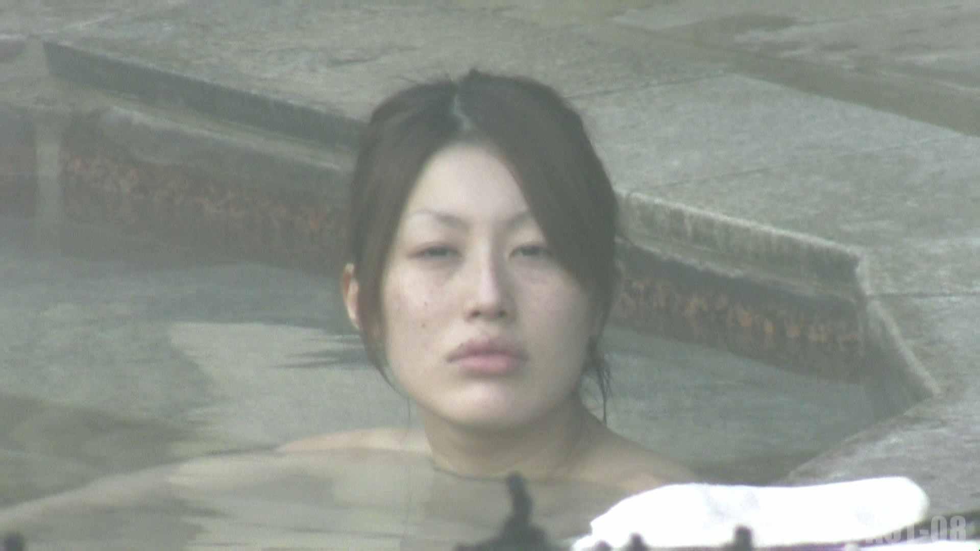 Aquaな露天風呂Vol.775 露天風呂編  78PIX 44