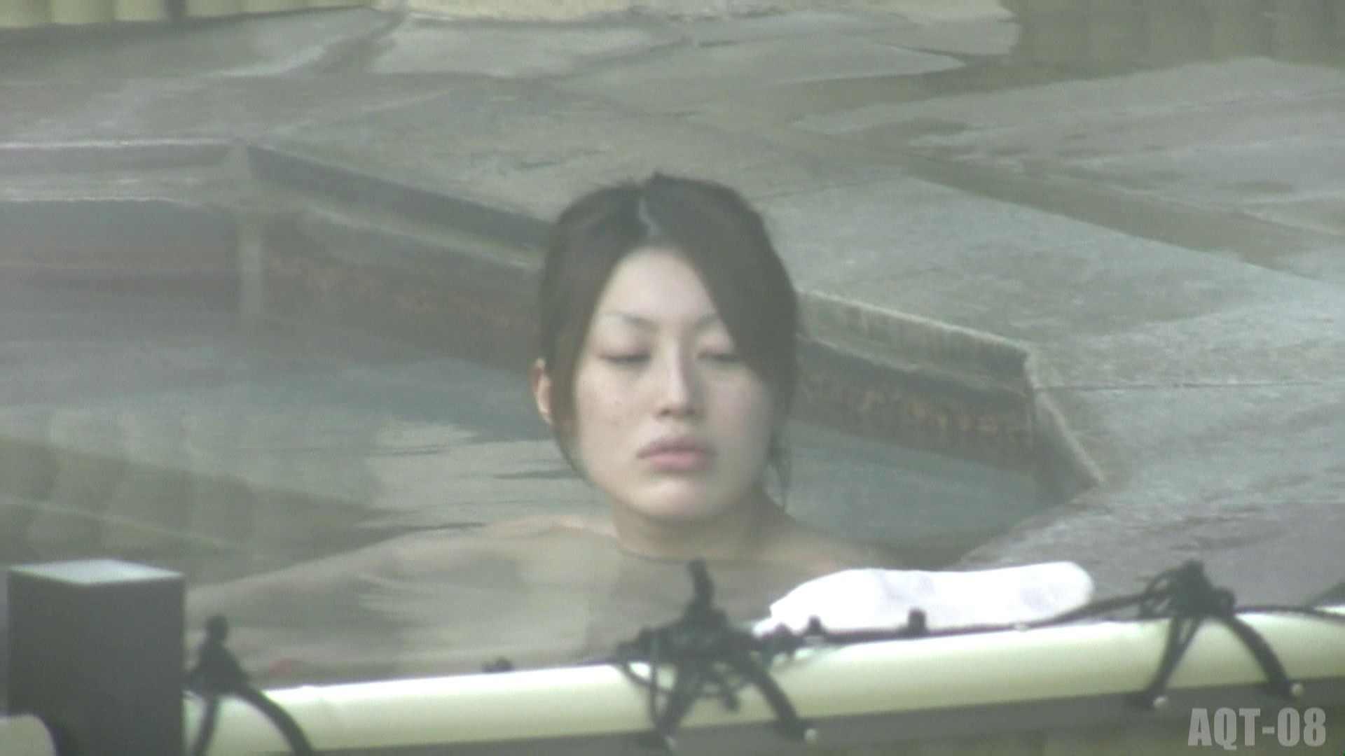 Aquaな露天風呂Vol.775 露天風呂編 | 盗撮シリーズ  78PIX 45