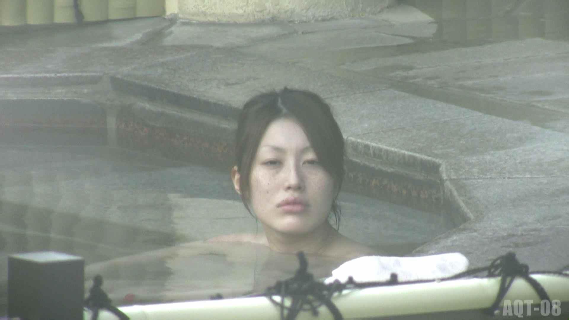 Aquaな露天風呂Vol.775 露天風呂編 | 盗撮シリーズ  78PIX 47