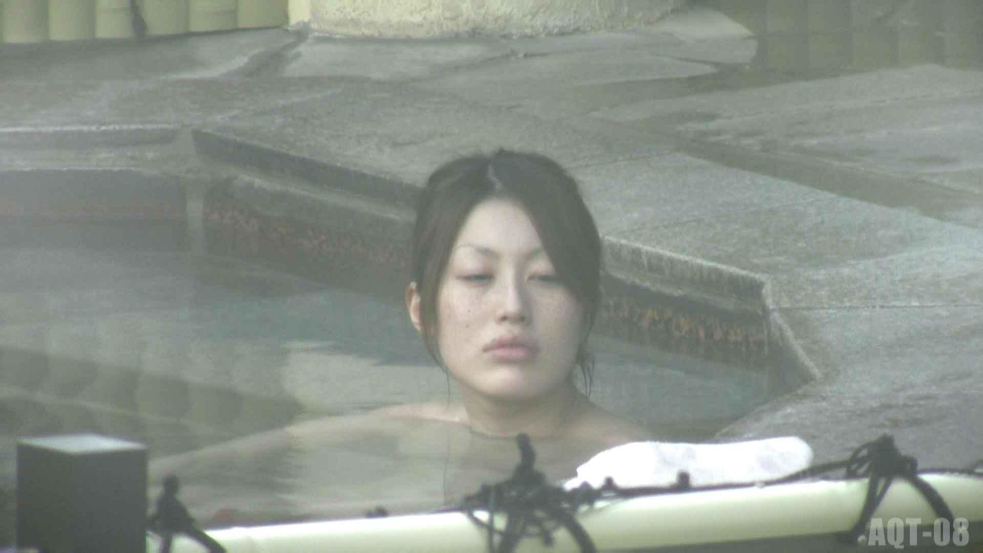 Aquaな露天風呂Vol.775 露天風呂編 | 盗撮シリーズ  78PIX 49