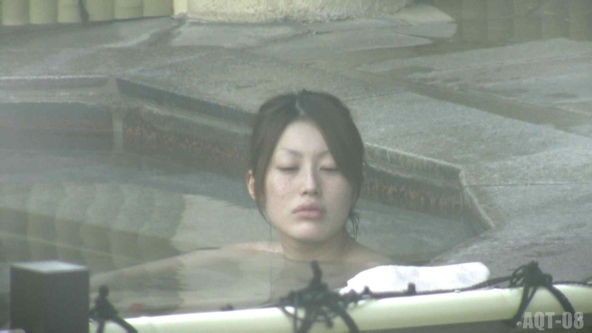 Aquaな露天風呂Vol.775 露天風呂編  78PIX 50
