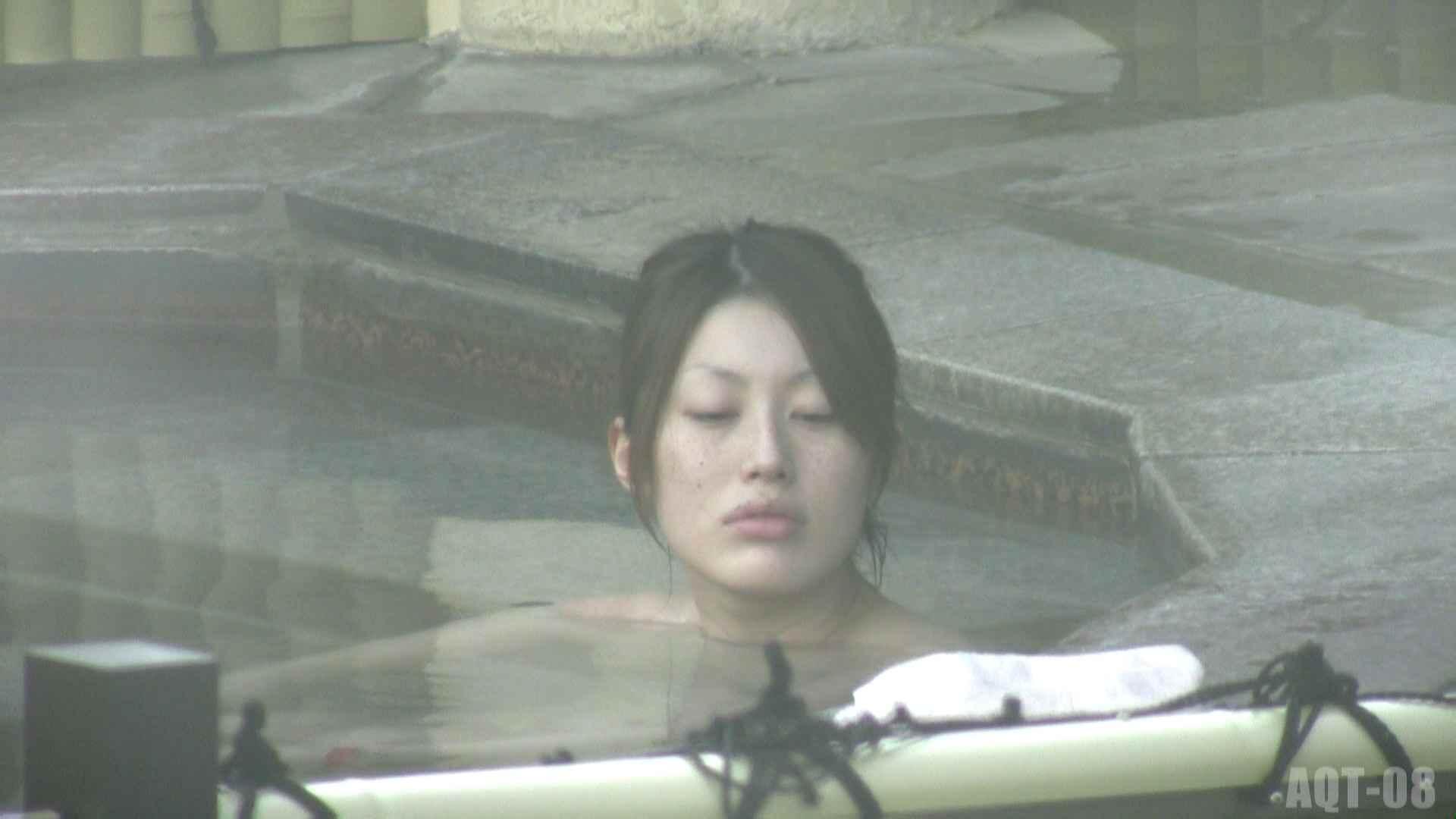 Aquaな露天風呂Vol.775 露天風呂編 | 盗撮シリーズ  78PIX 51