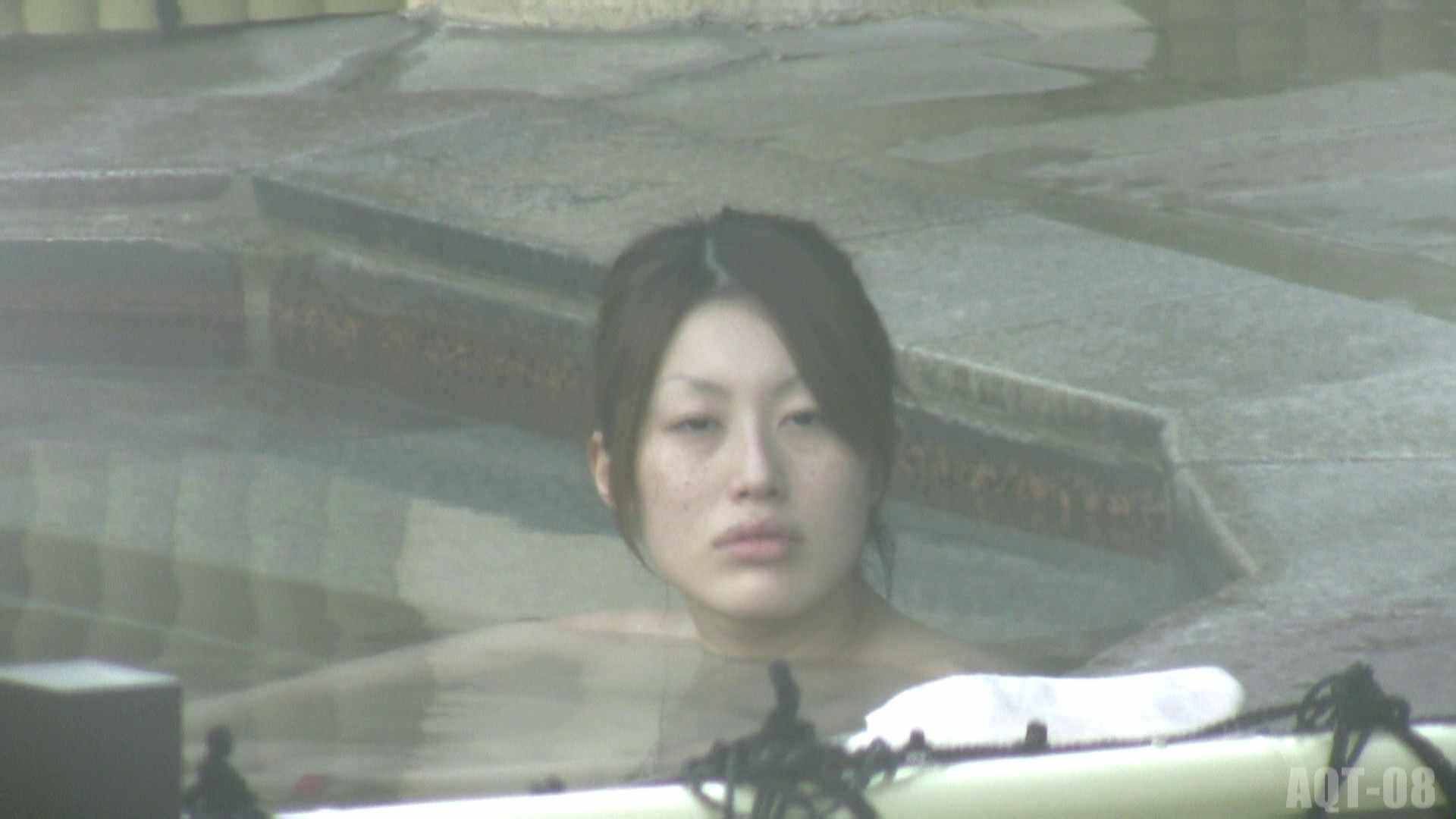 Aquaな露天風呂Vol.775 露天風呂編  78PIX 54