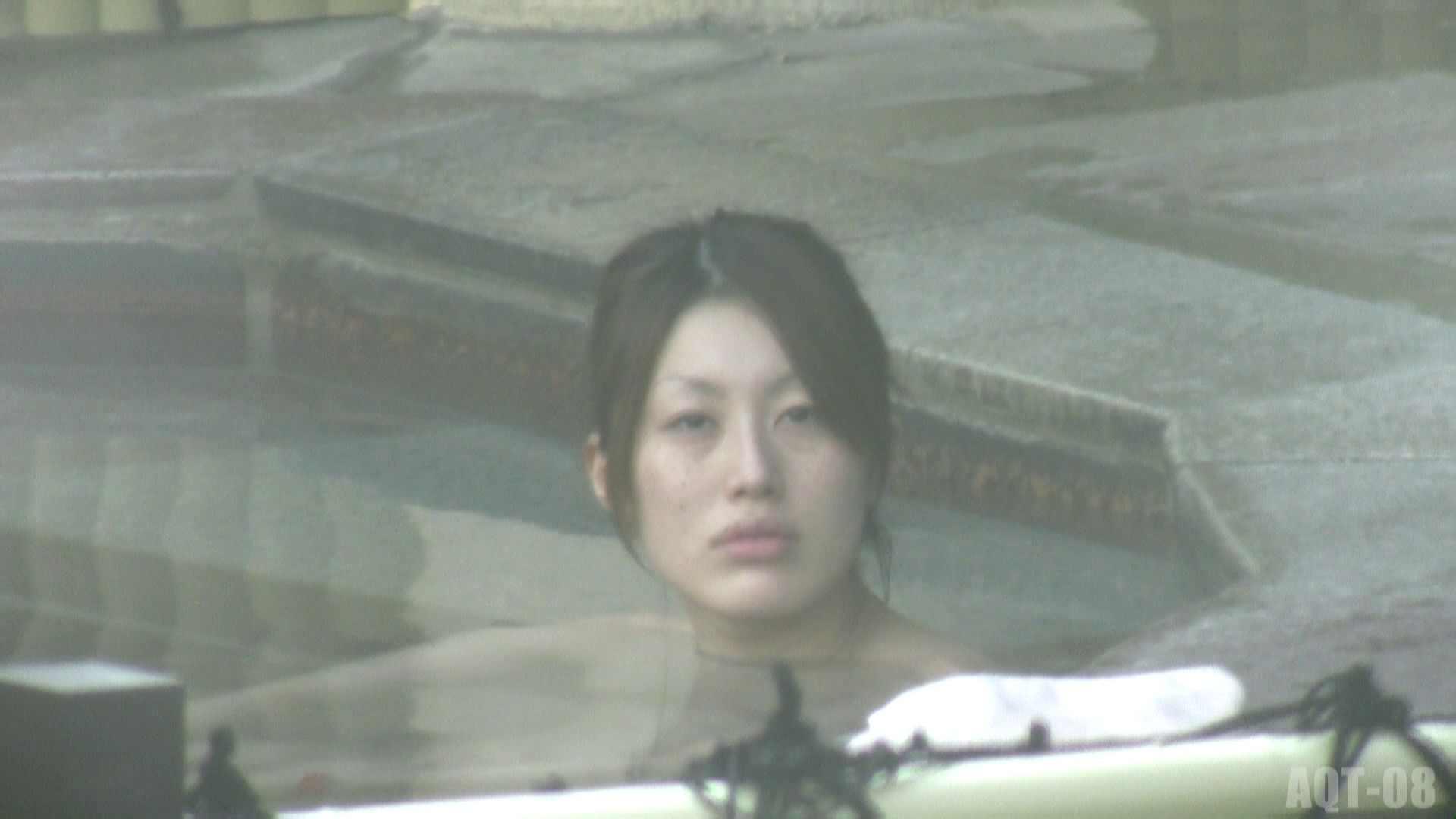 Aquaな露天風呂Vol.775 露天風呂編 | 盗撮シリーズ  78PIX 55