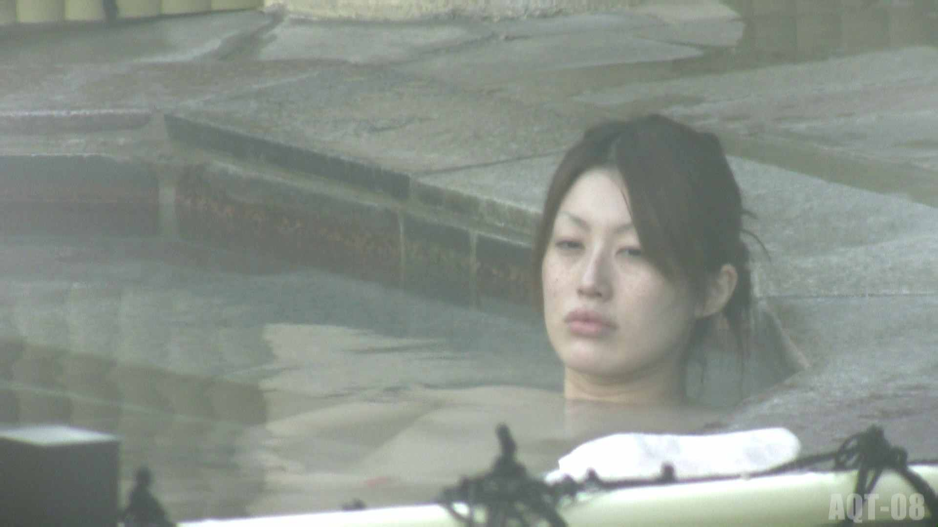 Aquaな露天風呂Vol.775 露天風呂編 | 盗撮シリーズ  78PIX 57