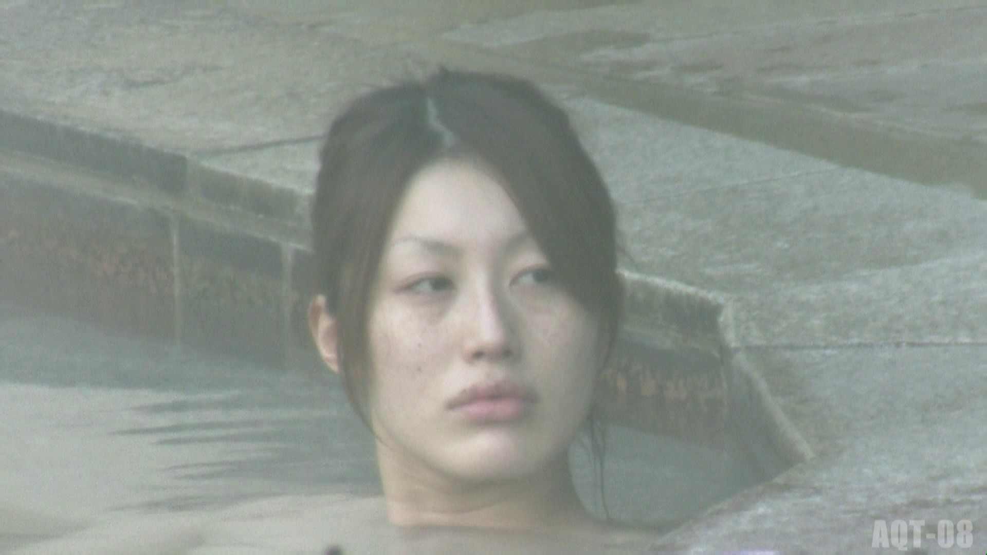 Aquaな露天風呂Vol.775 露天風呂編  78PIX 62