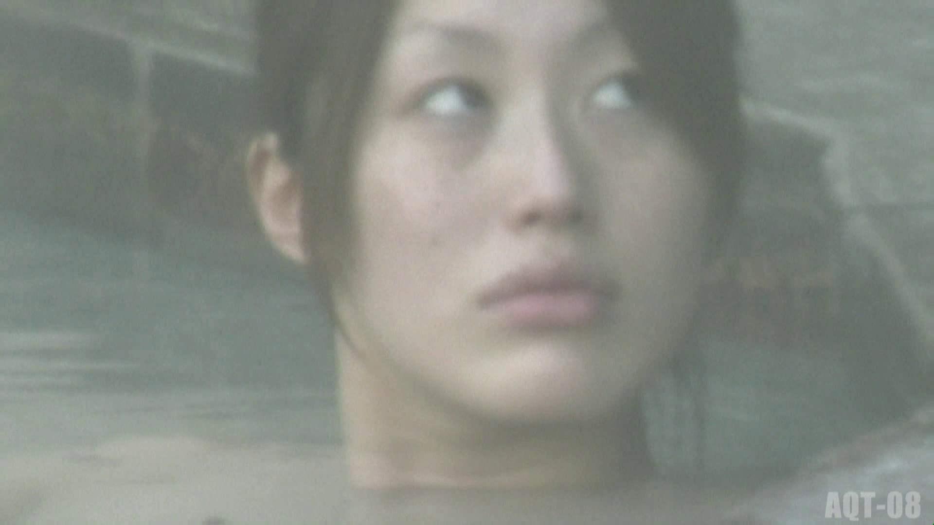 Aquaな露天風呂Vol.775 露天風呂編  78PIX 66
