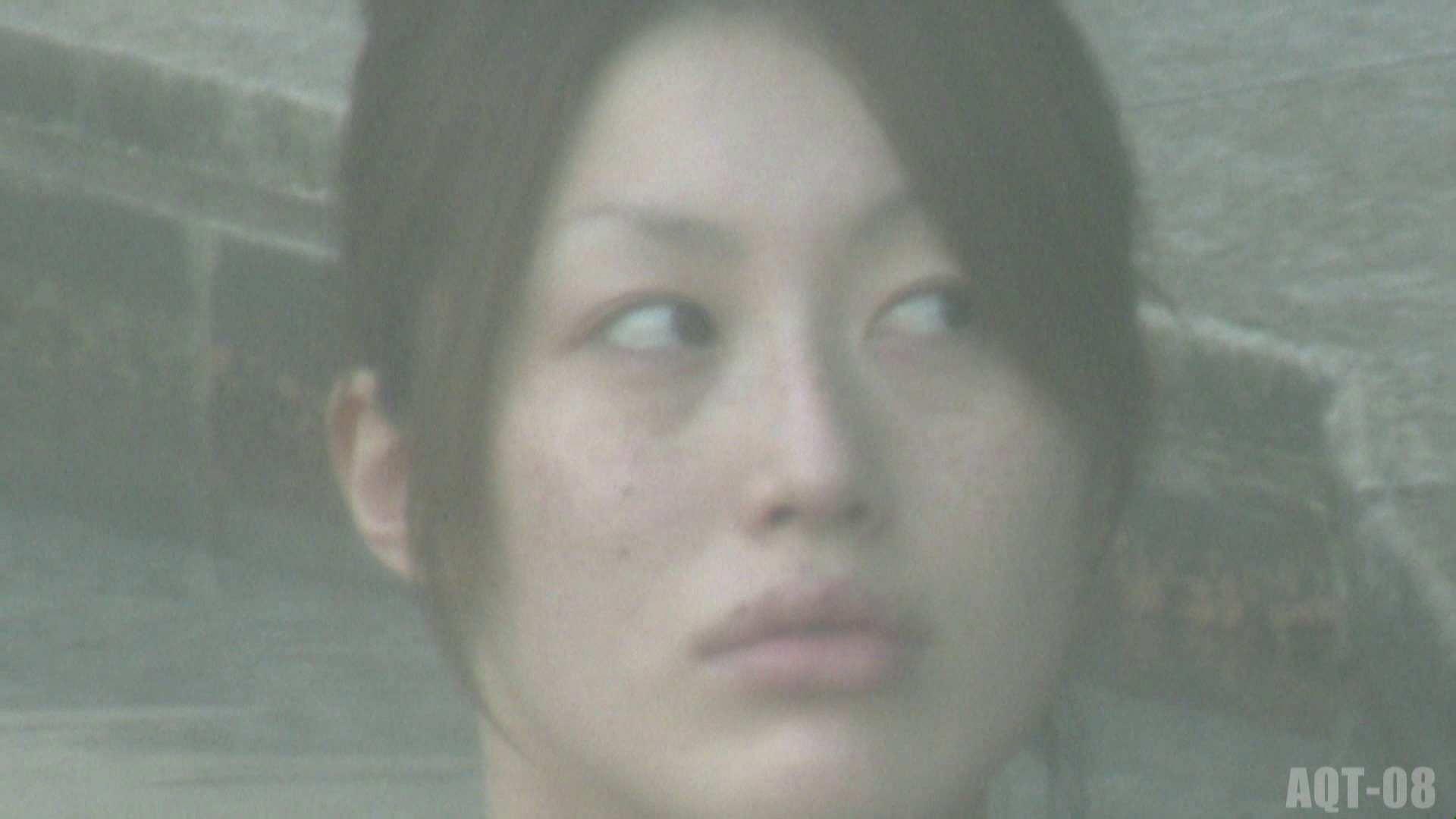 Aquaな露天風呂Vol.775 露天風呂編 | 盗撮シリーズ  78PIX 67