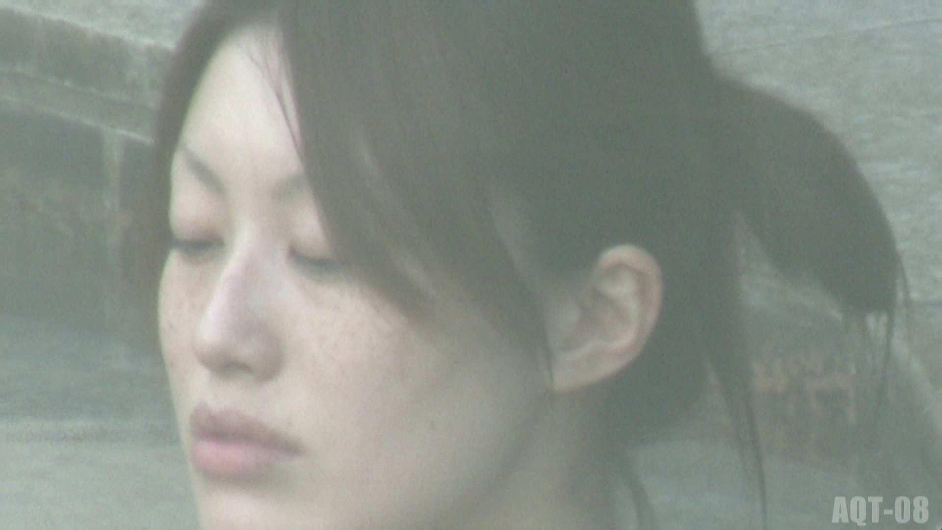 Aquaな露天風呂Vol.775 露天風呂編 | 盗撮シリーズ  78PIX 75