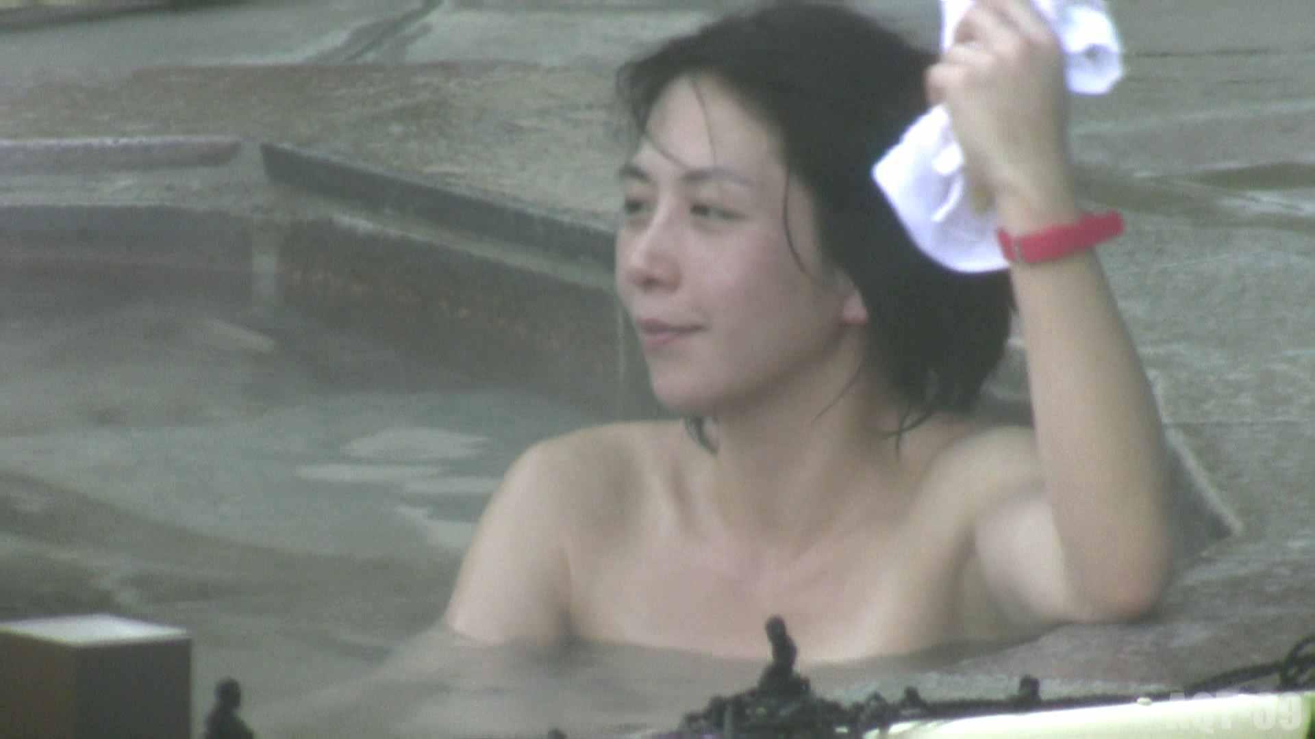 Aquaな露天風呂Vol.788 盗撮シリーズ  105PIX 36